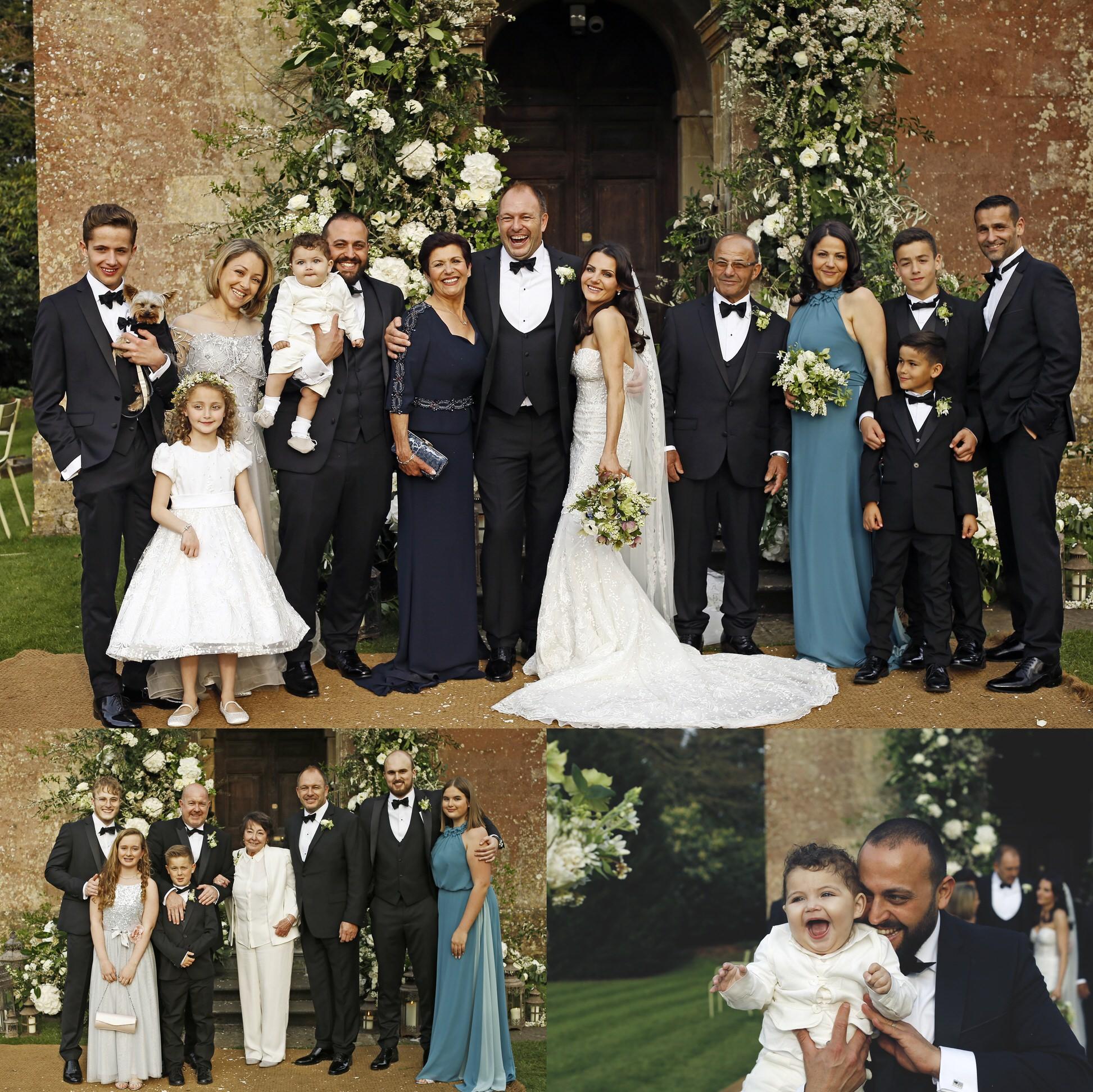 brettharkness-luxury-wedding-photographer-uk_0039.jpg