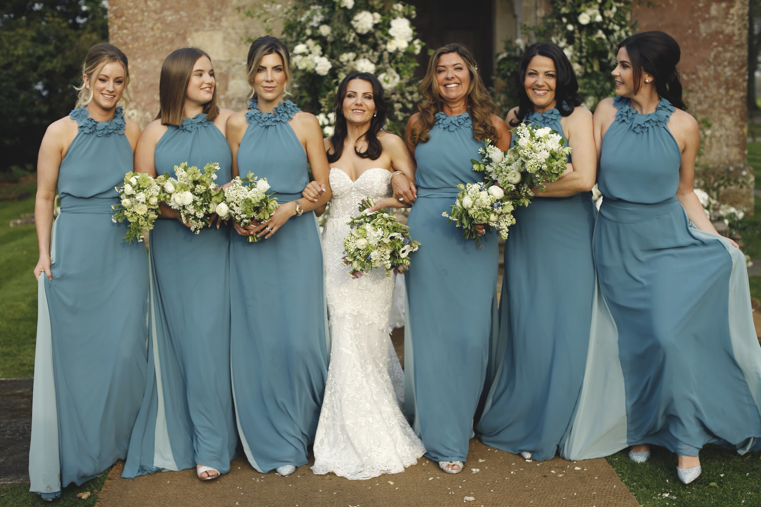 brettharkness-luxury-wedding-photographer-uk_0041.jpg