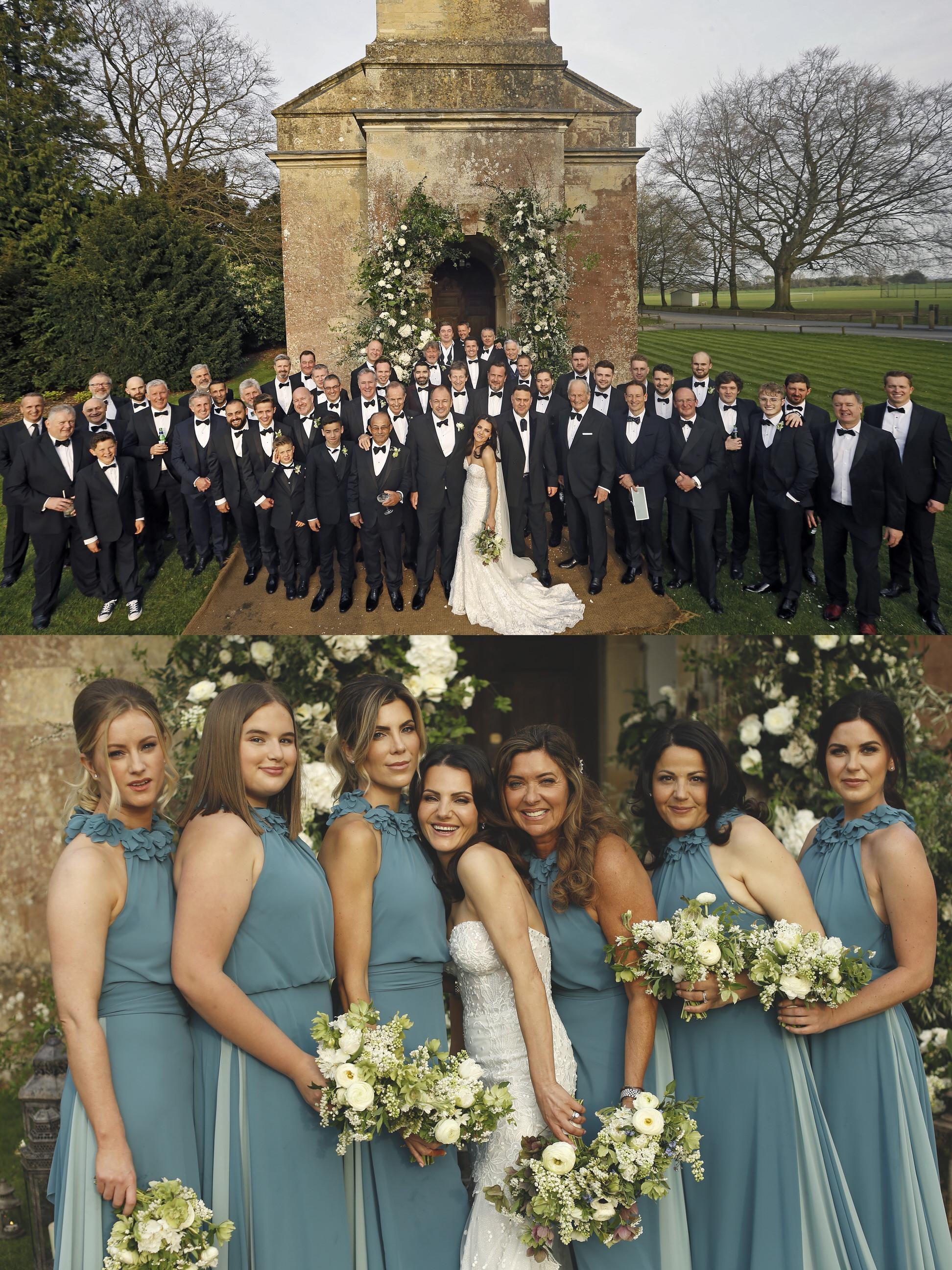 brettharkness-luxury-wedding-photographer-uk_0040.jpg