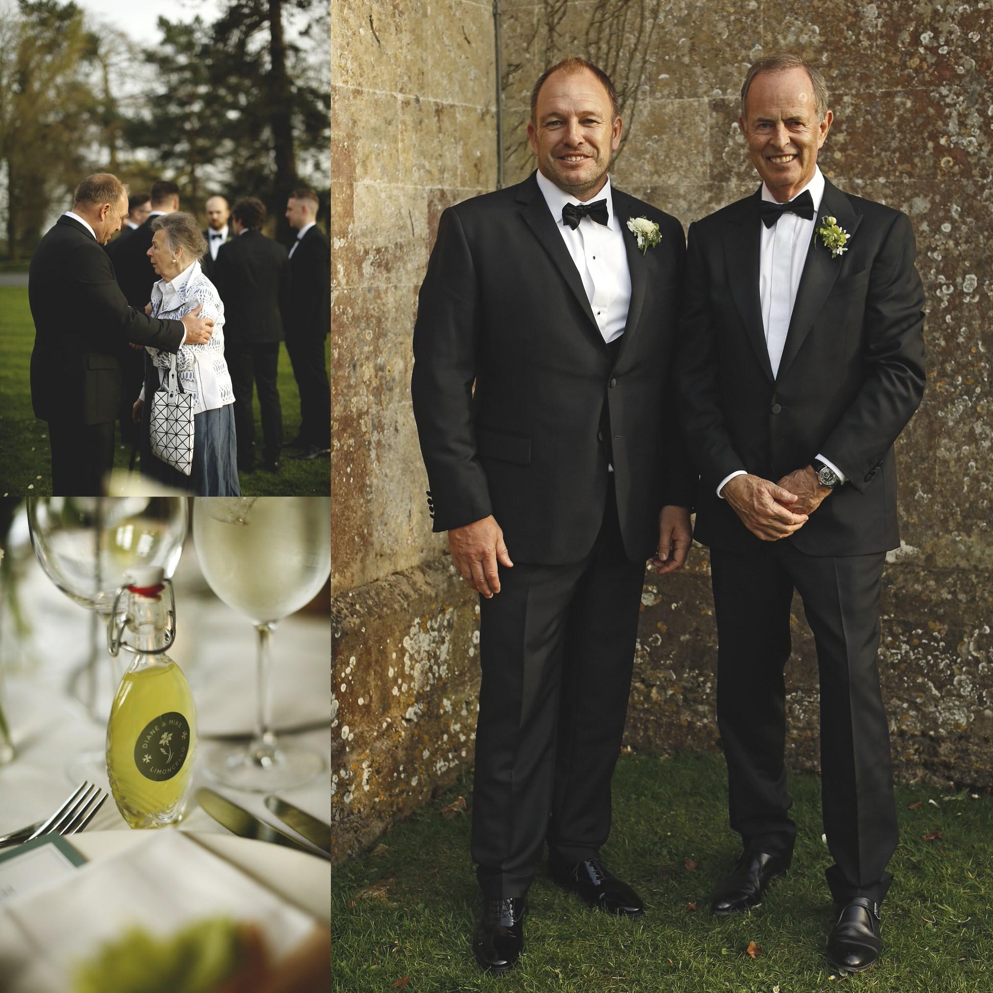 brettharkness-luxury-wedding-photographer-uk_0042.jpg