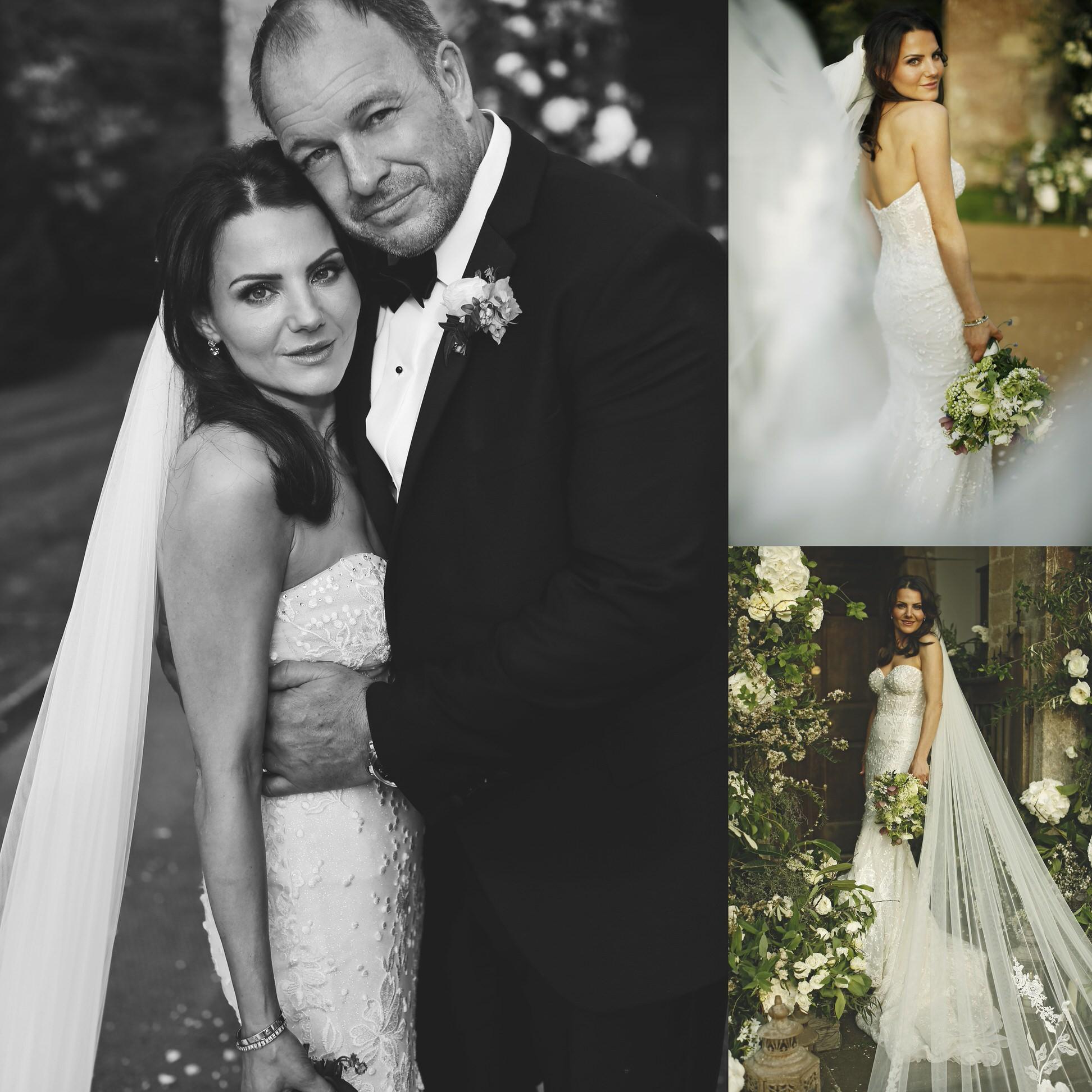 brettharkness-luxury-wedding-photographer-uk_0043.jpg