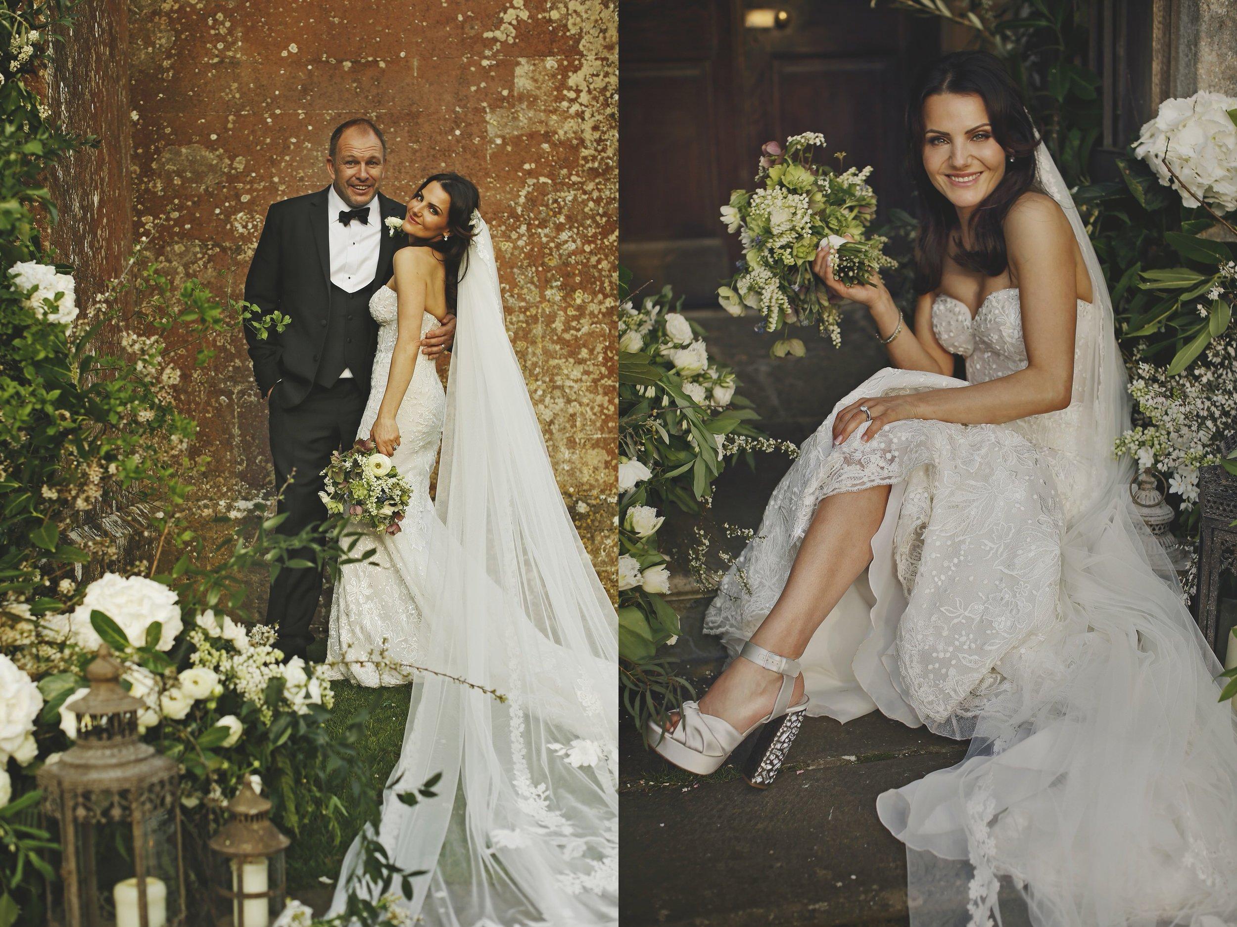 brettharkness-luxury-wedding-photographer-uk_0045.jpg