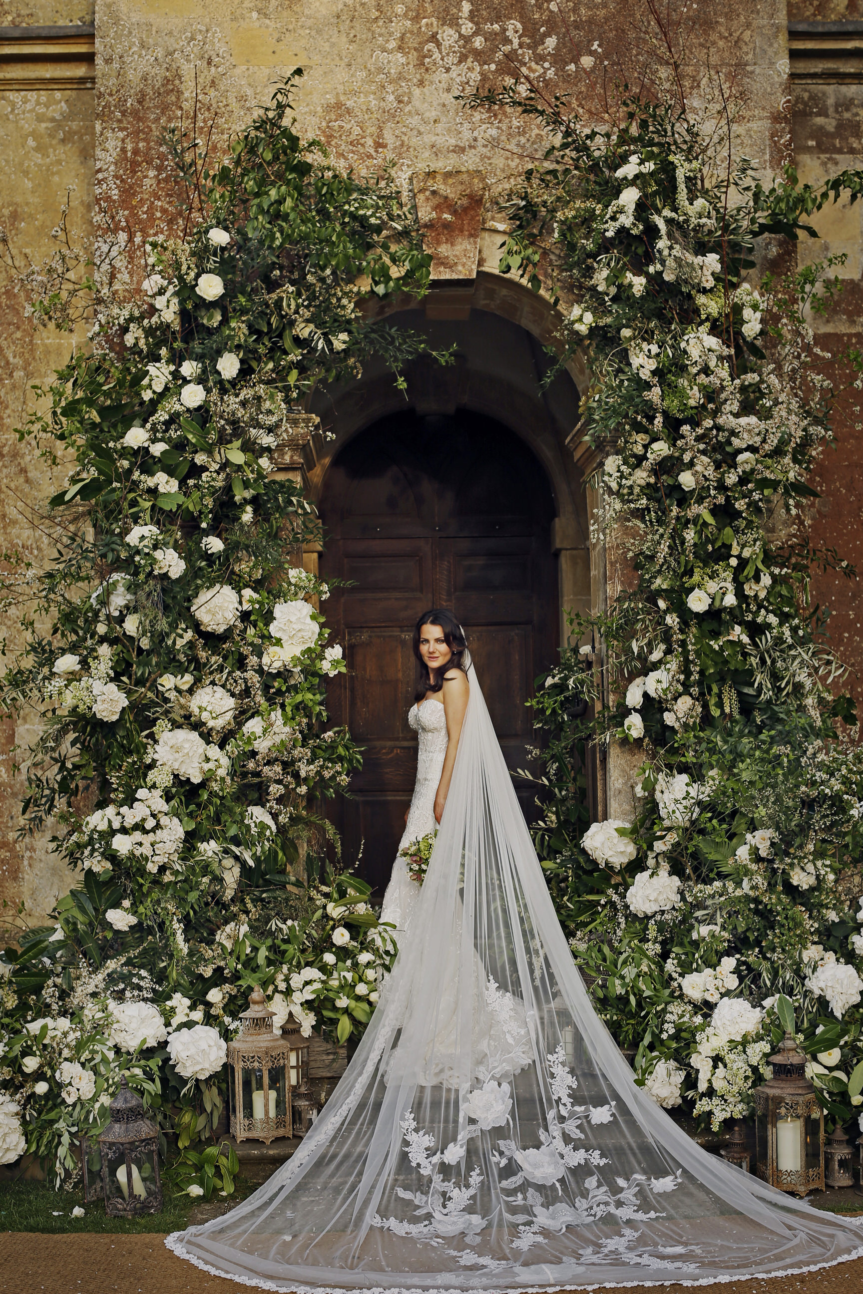 brettharkness-luxury-wedding-photographer-uk_0044.jpg