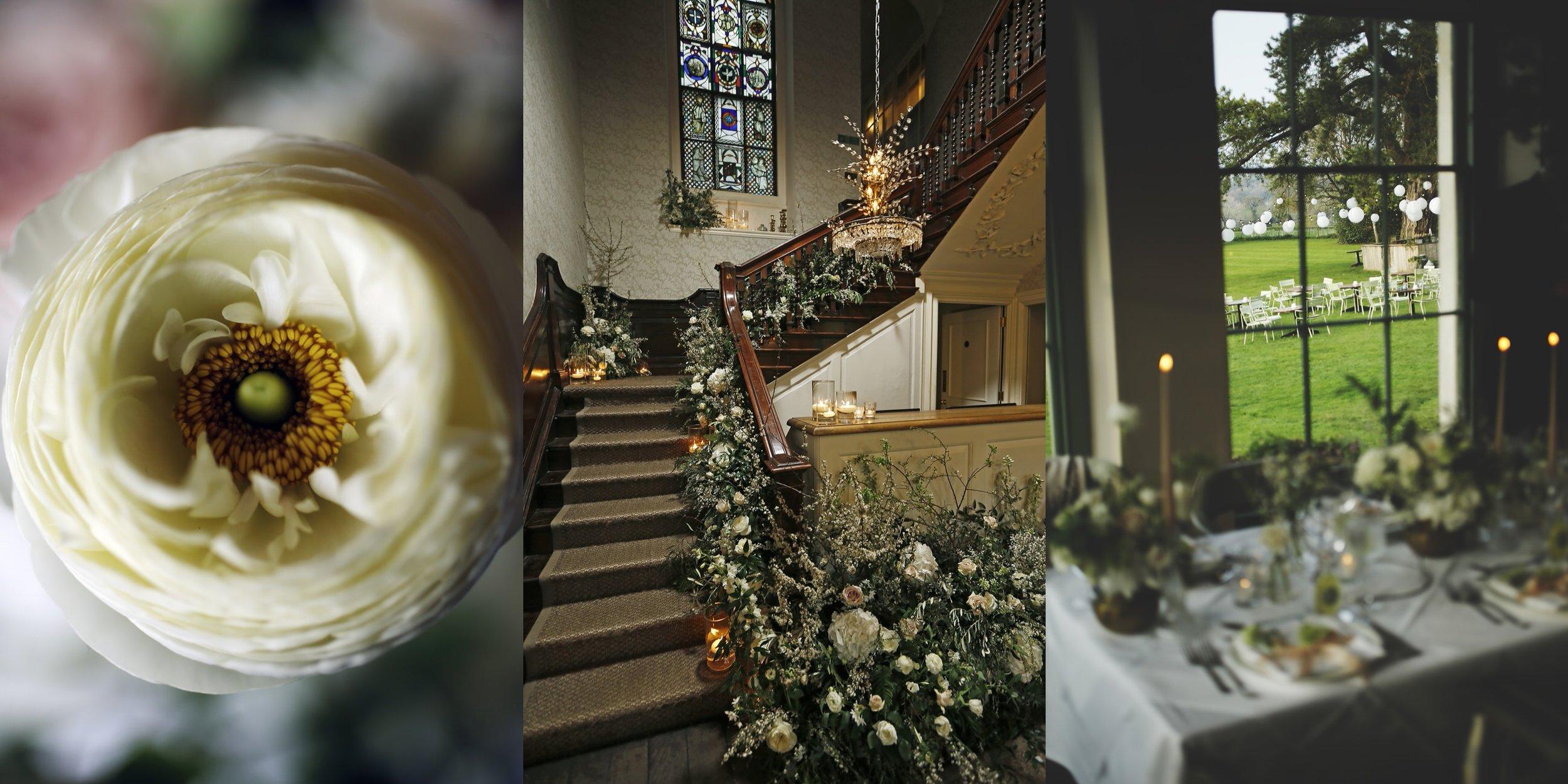 brettharkness-luxury-wedding-photographer-uk_0047.jpg