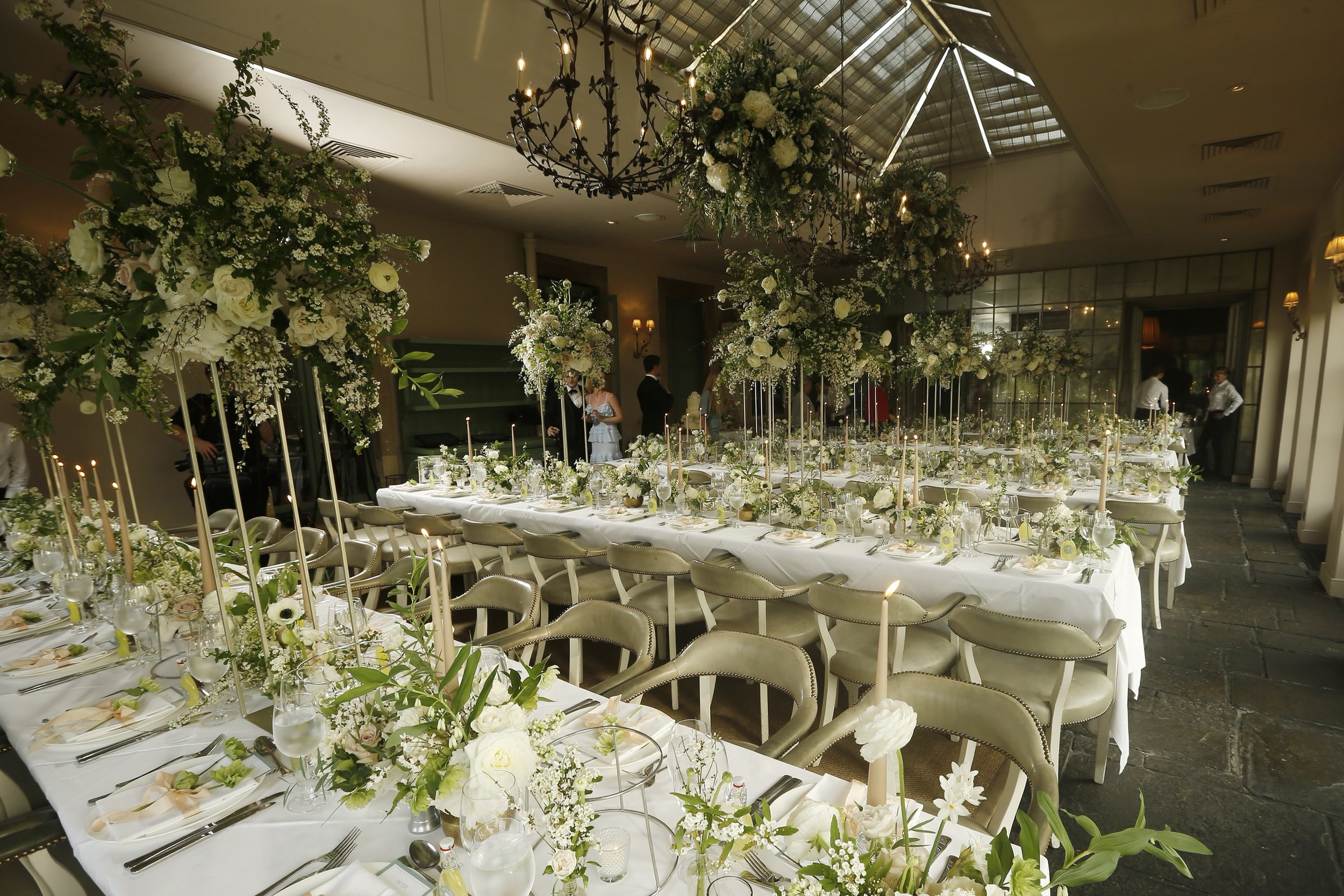 brettharkness-luxury-wedding-photographer-uk_0046.jpg