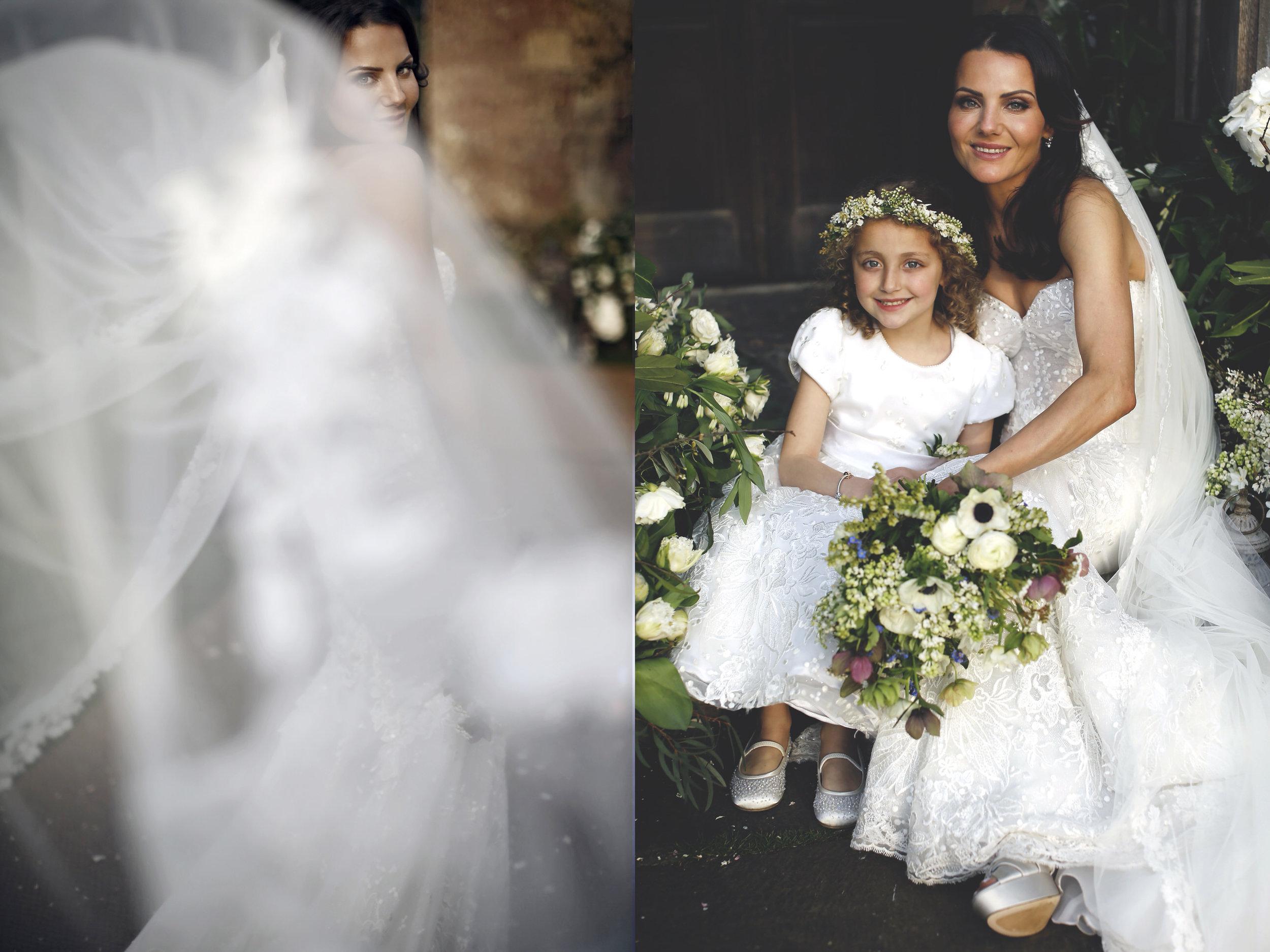 brettharkness-luxury-wedding-photographer-uk_0048.jpg