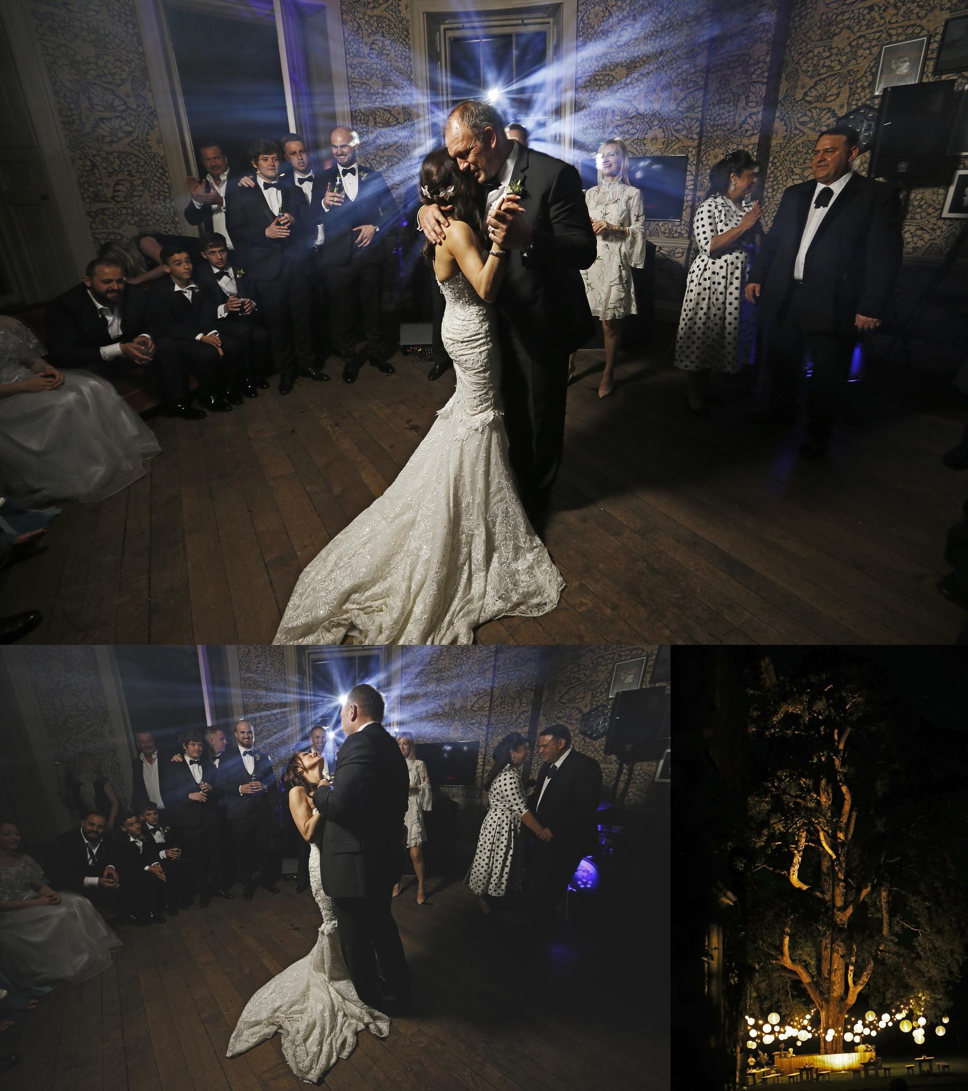 brettharkness-luxury-wedding-photographer-uk_0051.jpg