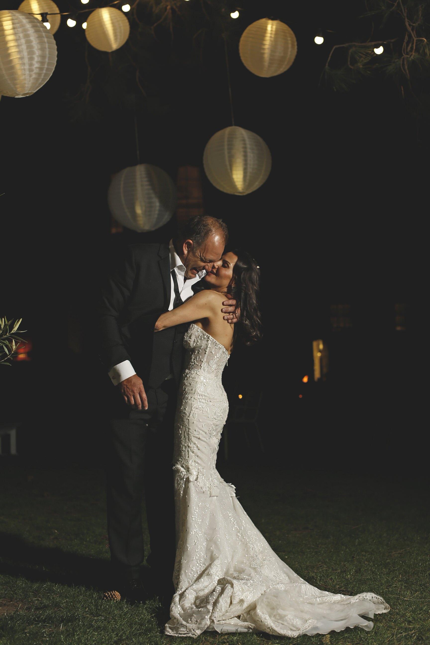 brettharkness-luxury-wedding-photographer-uk_0053.jpg