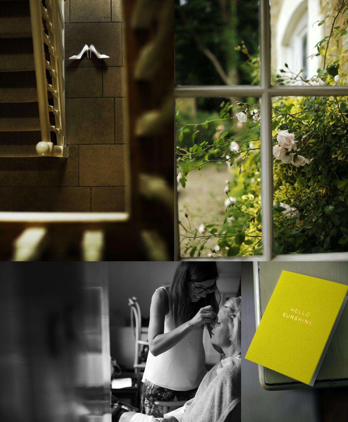 brettharkness-mapperton-house-wedding-photographer-dorset_0001.jpg