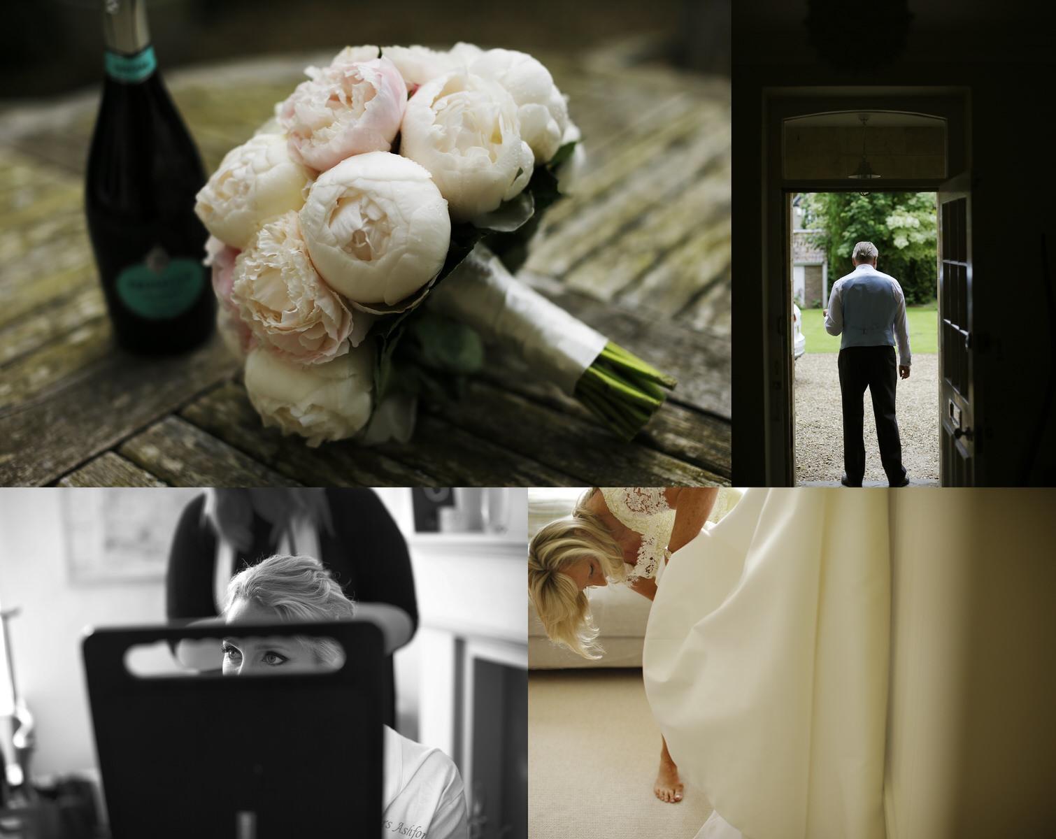 brettharkness-mapperton-house-wedding-photographer-dorset_0002.jpg