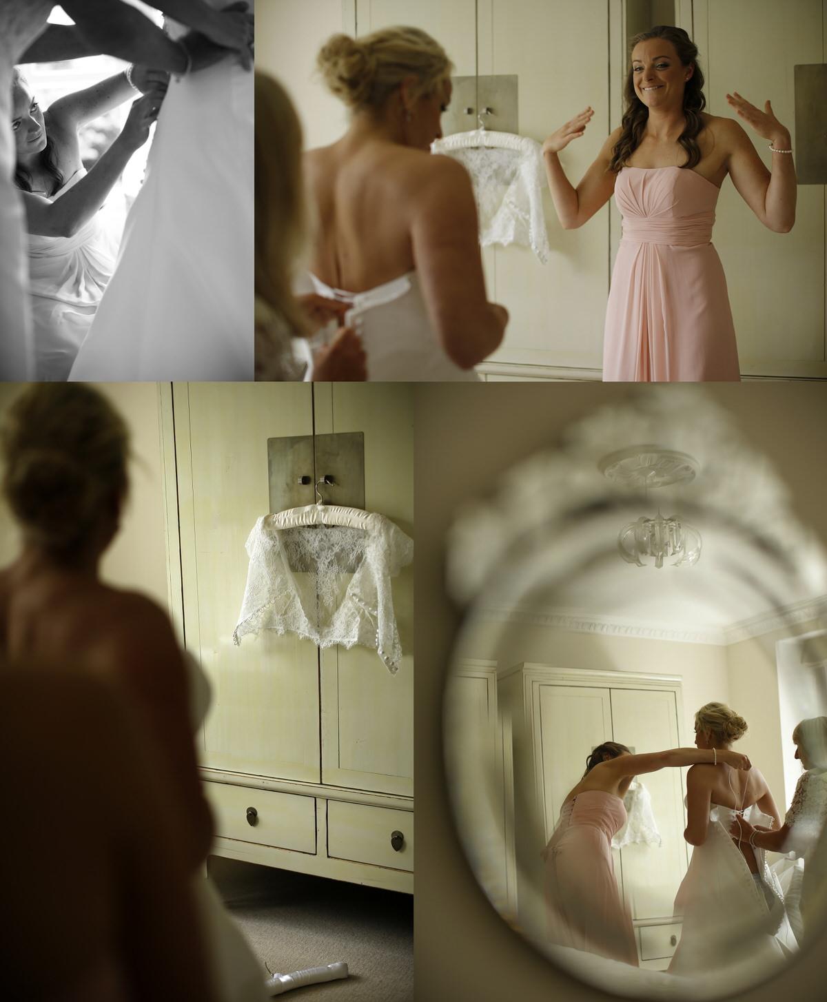 brettharkness-mapperton-house-wedding-photographer-dorset_0003.jpg