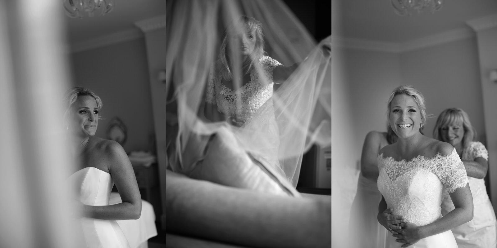 brettharkness-mapperton-house-wedding-photographer-dorset_0006.jpg
