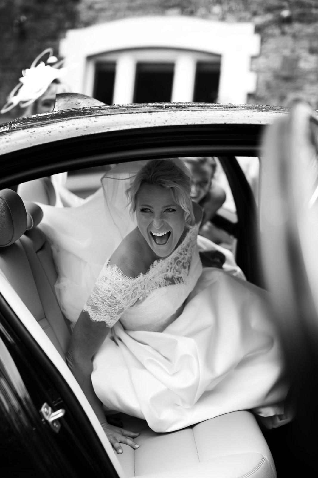 brettharkness-mapperton-house-wedding-photographer-dorset_0005.jpg