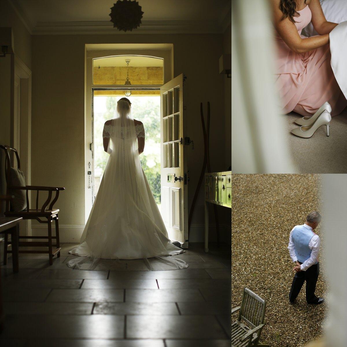 brettharkness-mapperton-house-wedding-photographer-dorset_0007.jpg