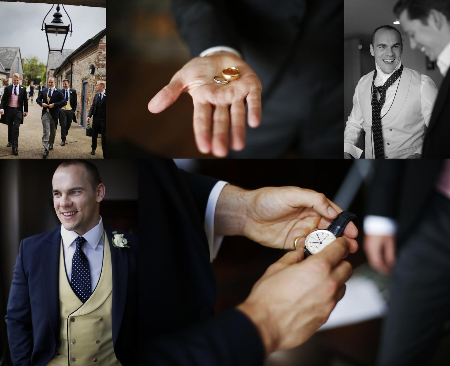 brettharkness-mapperton-house-wedding-photographer-dorset_0008.jpg
