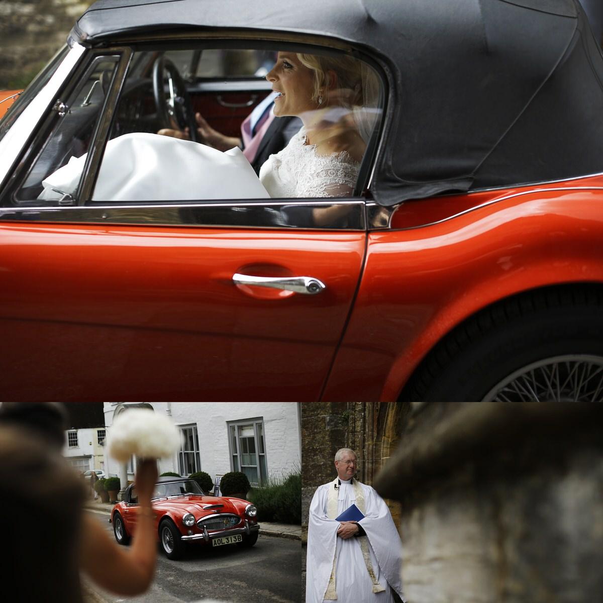 brettharkness-mapperton-house-wedding-photographer-dorset_0010.jpg