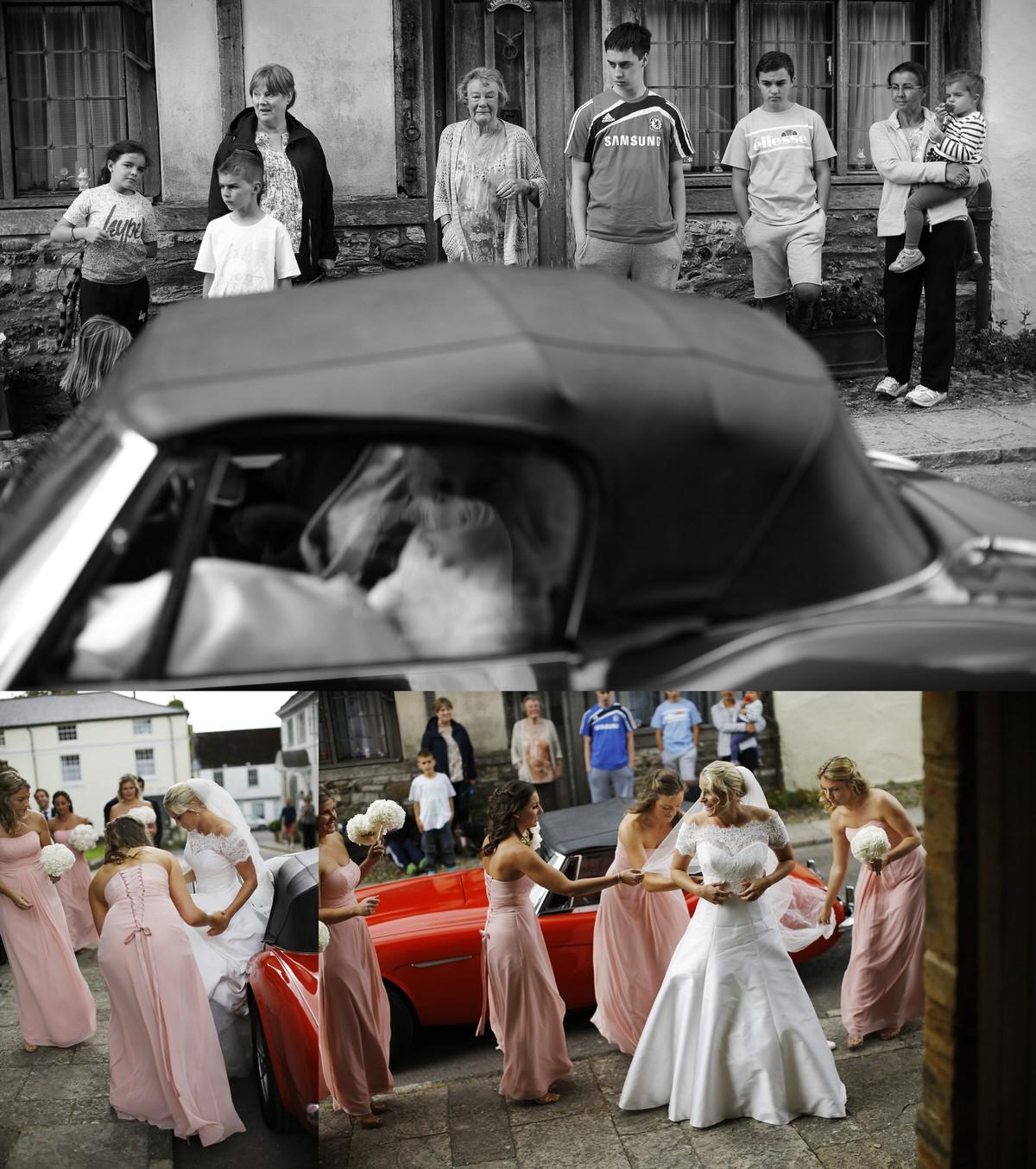 brettharkness-mapperton-house-wedding-photographer-dorset_0012.jpg