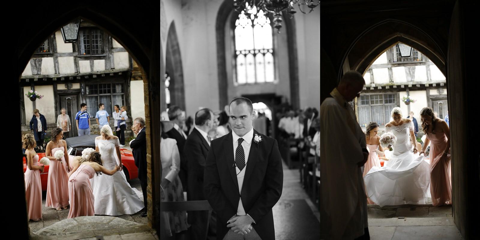 brettharkness-mapperton-house-wedding-photographer-dorset_0013.jpg