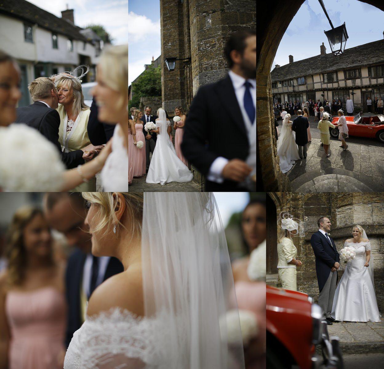 brettharkness-mapperton-house-wedding-photographer-dorset_0015.jpg