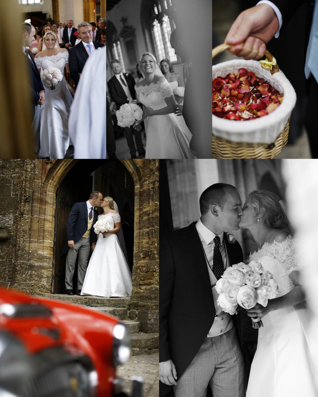 brettharkness-mapperton-house-wedding-photographer-dorset_0014.jpg