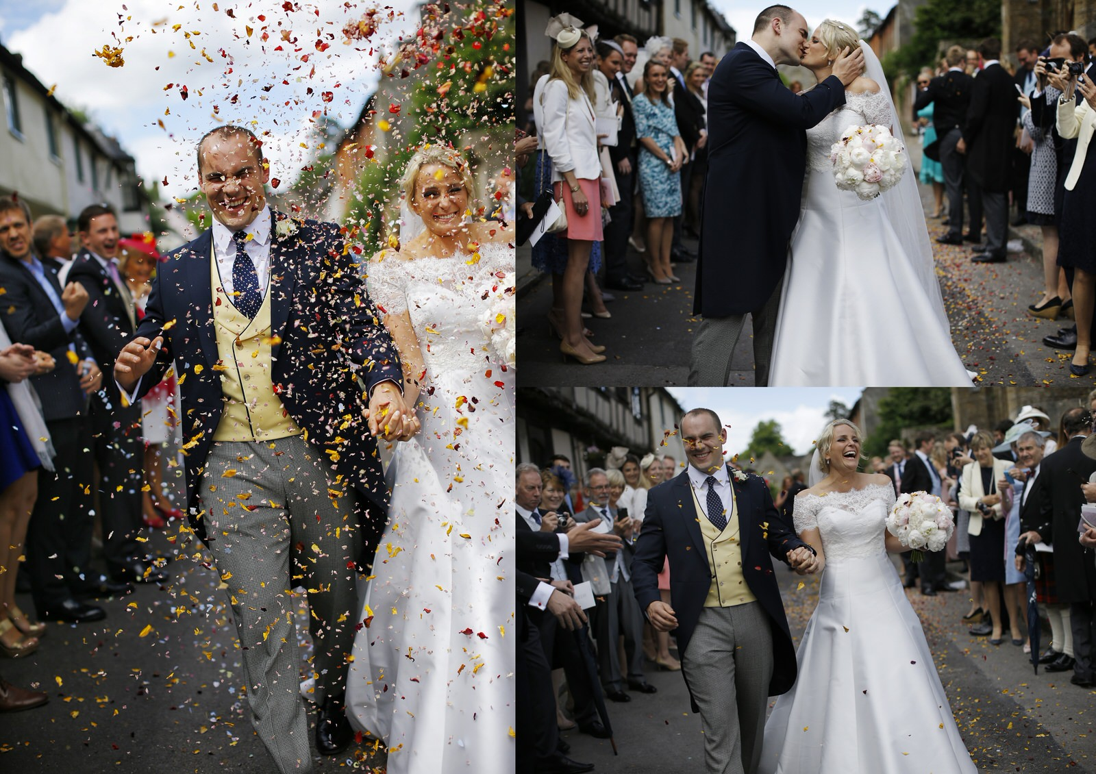 brettharkness-mapperton-house-wedding-photographer-dorset_0017.jpg