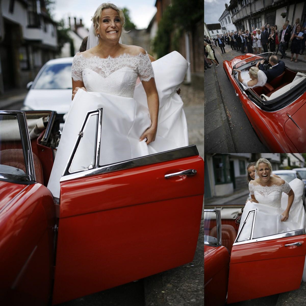 brettharkness-mapperton-house-wedding-photographer-dorset_0018.jpg