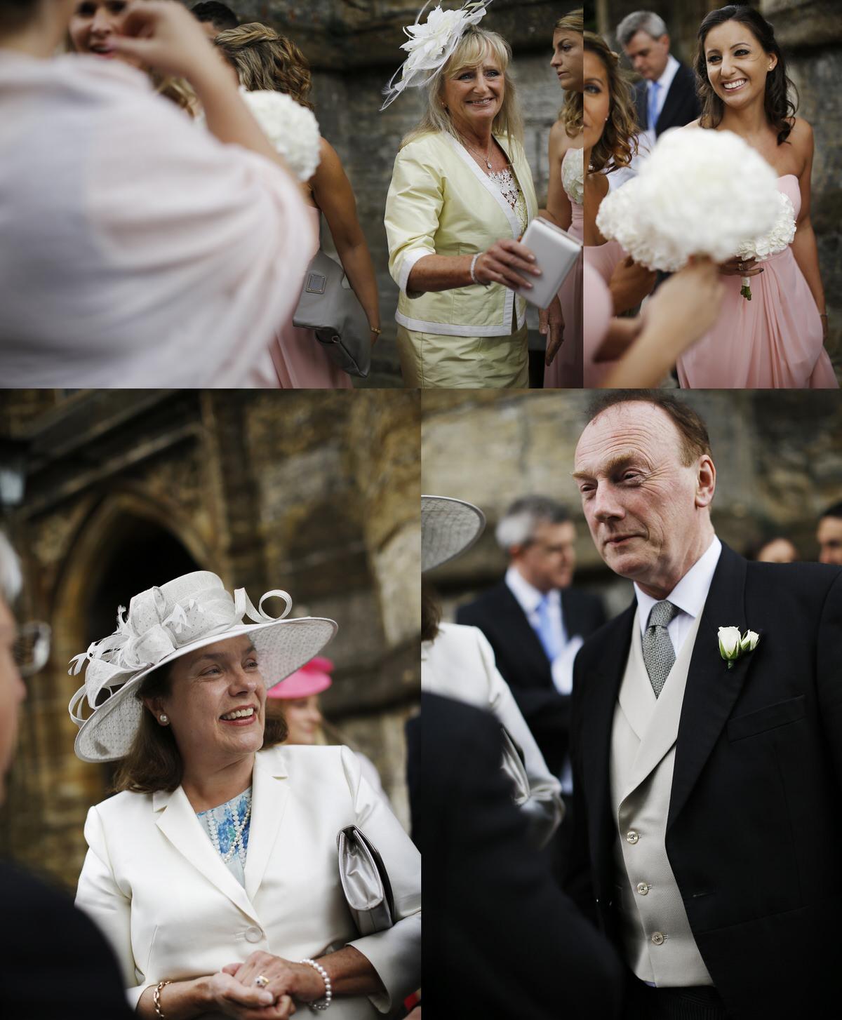 brettharkness-mapperton-house-wedding-photographer-dorset_0019.jpg