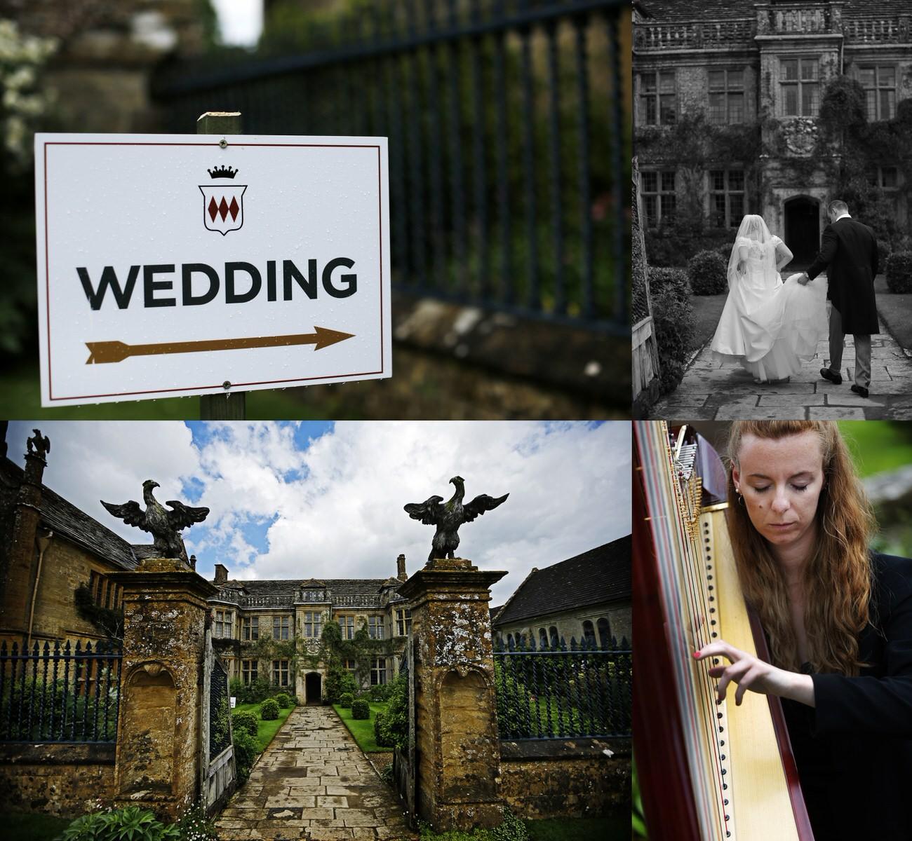 brettharkness-mapperton-house-wedding-photographer-dorset_0020.jpg