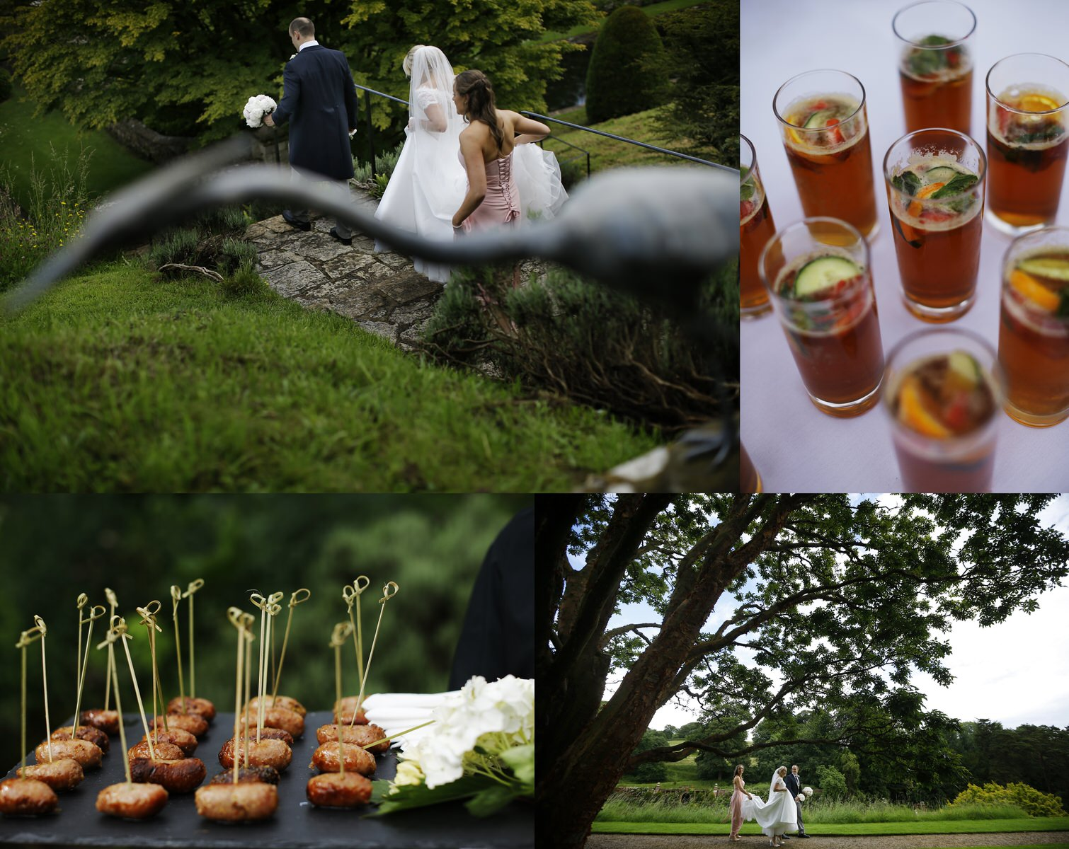 brettharkness-mapperton-house-wedding-photographer-dorset_0021.jpg