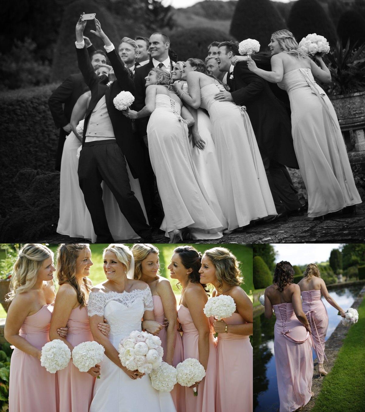 brettharkness-mapperton-house-wedding-photographer-dorset_0025.jpg