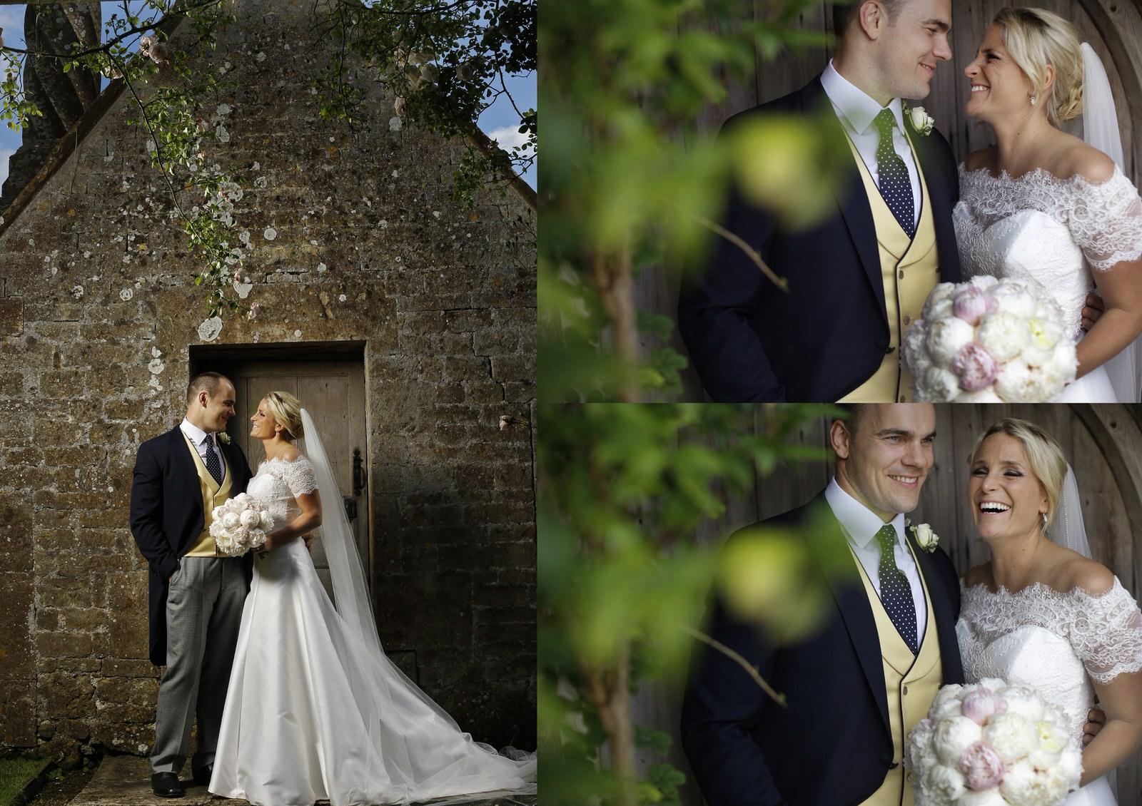 brettharkness-mapperton-house-wedding-photographer-dorset_0026.jpg