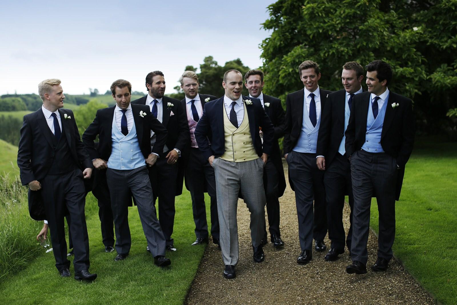 brettharkness-mapperton-house-wedding-photographer-dorset_0027.jpg