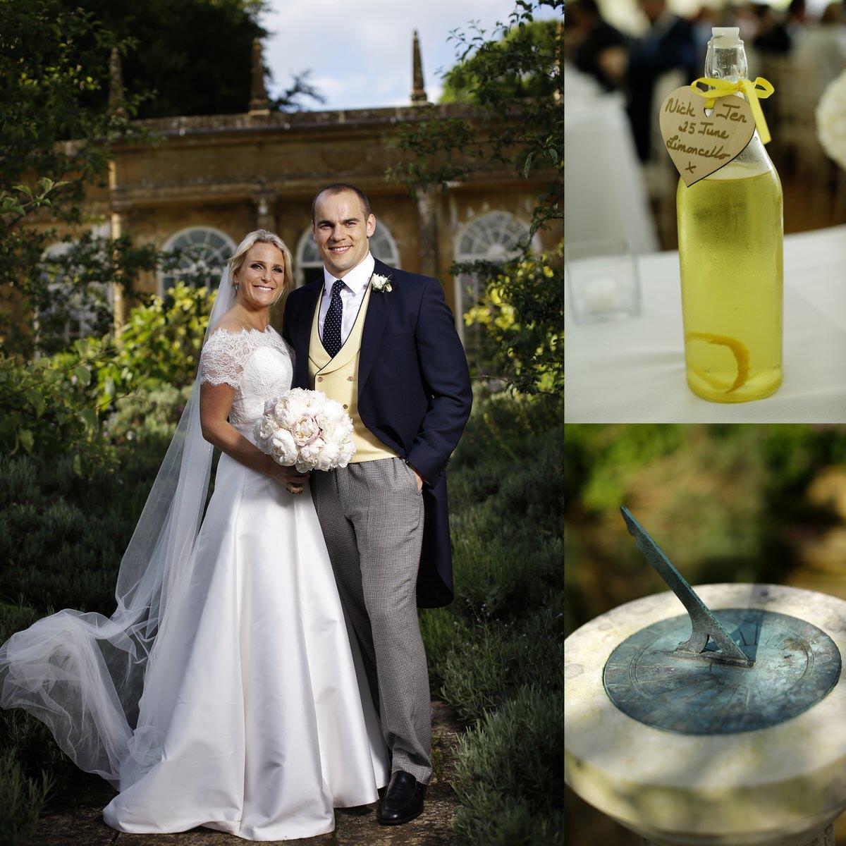 brettharkness-mapperton-house-wedding-photographer-dorset_0028.jpg