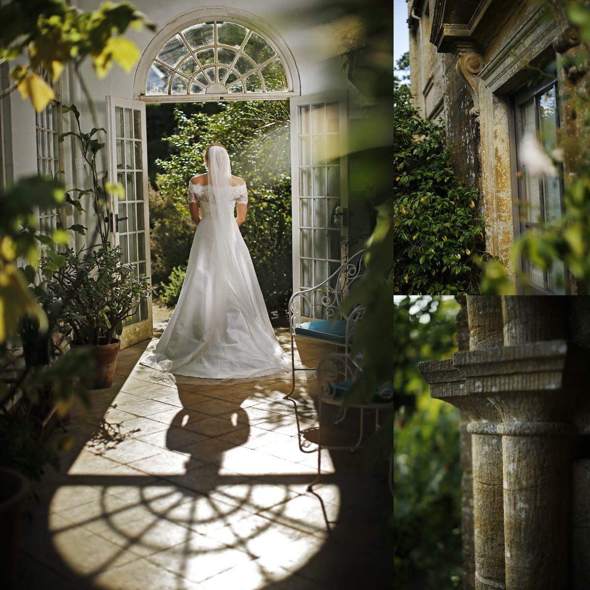 brettharkness-mapperton-house-wedding-photographer-dorset_0030.jpg