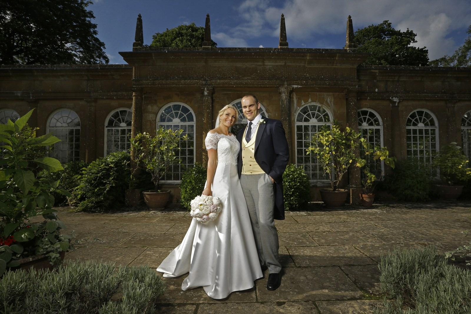 brettharkness-mapperton-house-wedding-photographer-dorset_0031.jpg
