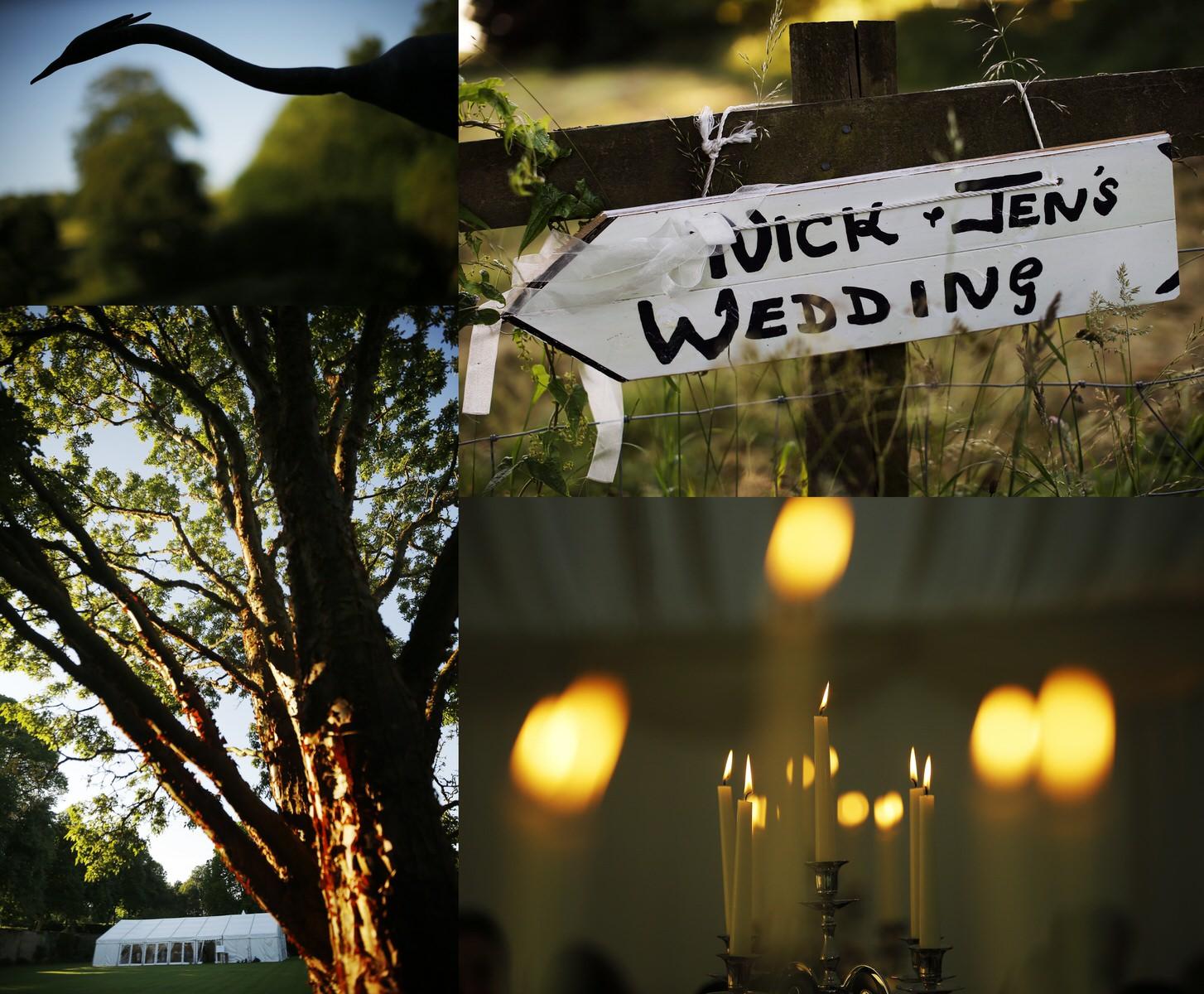 brettharkness-mapperton-house-wedding-photographer-dorset_0032.jpg
