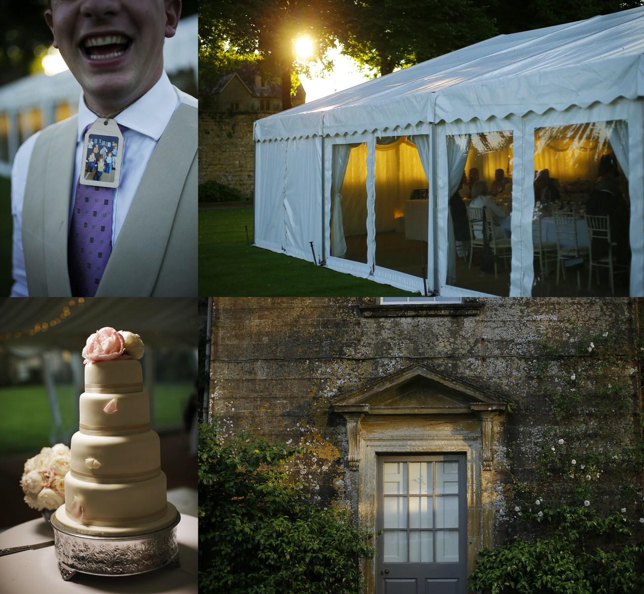 brettharkness-mapperton-house-wedding-photographer-dorset_0033.jpg