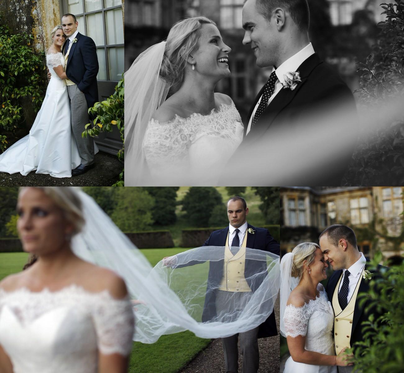 brettharkness-mapperton-house-wedding-photographer-dorset_0035.jpg