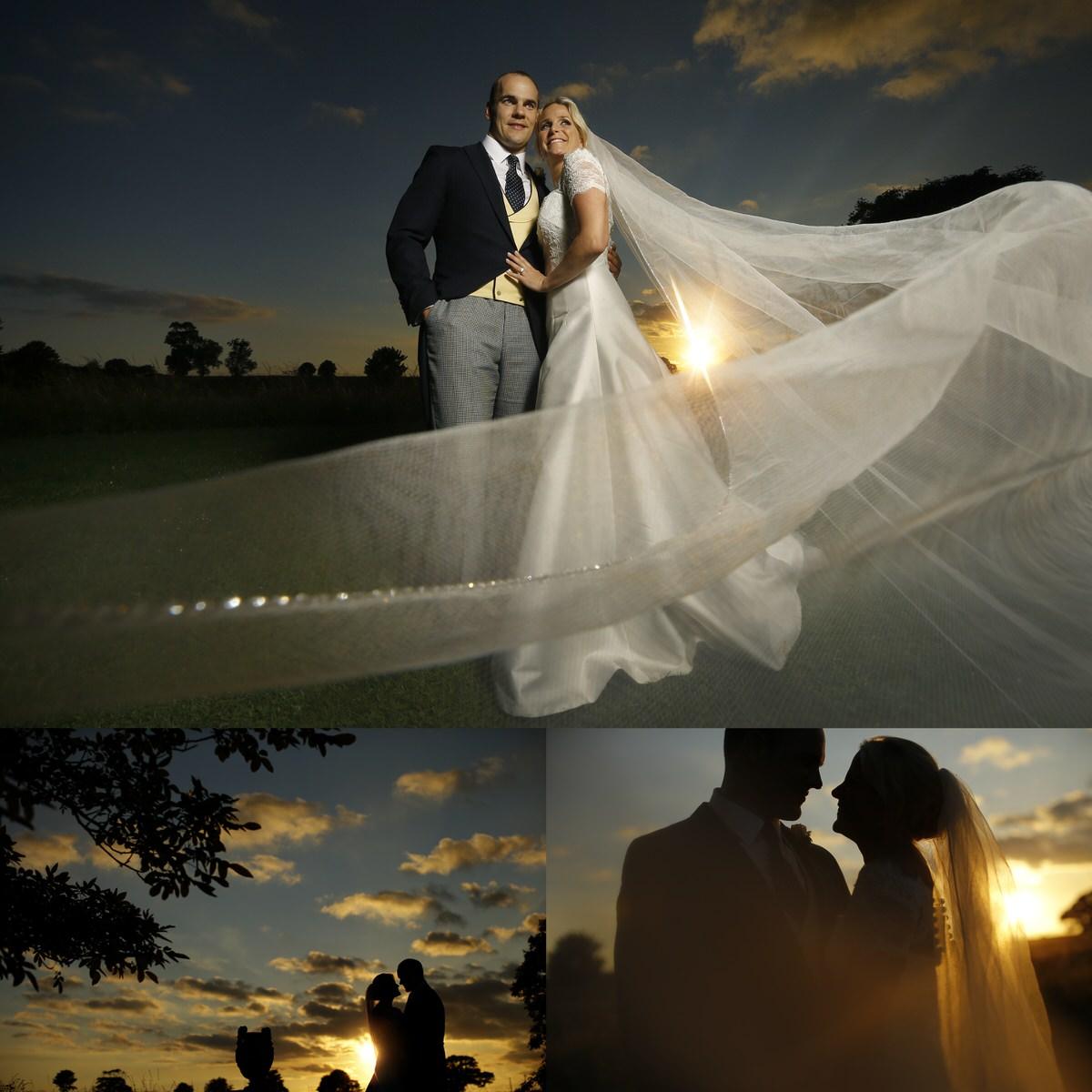 brettharkness-mapperton-house-wedding-photographer-dorset_0036.jpg