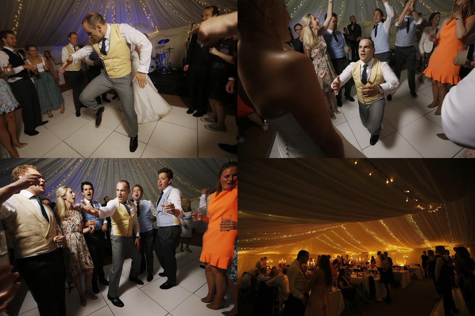 brettharkness-mapperton-house-wedding-photographer-dorset_0038.jpg
