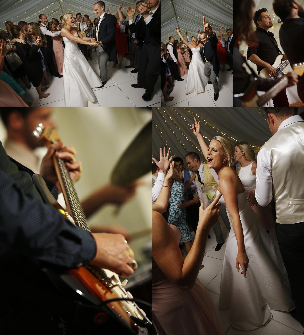 brettharkness-mapperton-house-wedding-photographer-dorset_0037.jpg