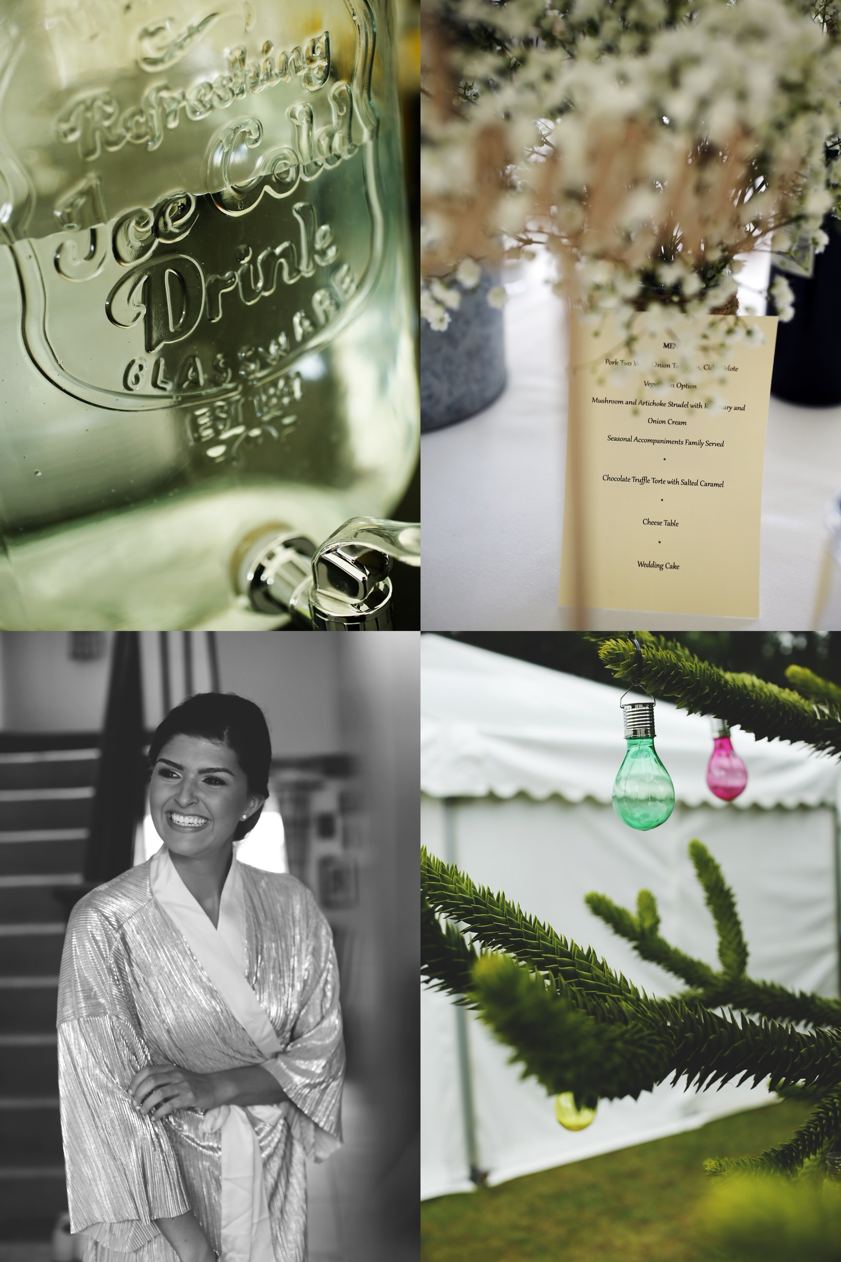 brettharkness-northampton-wedding-photographer_0007.jpg