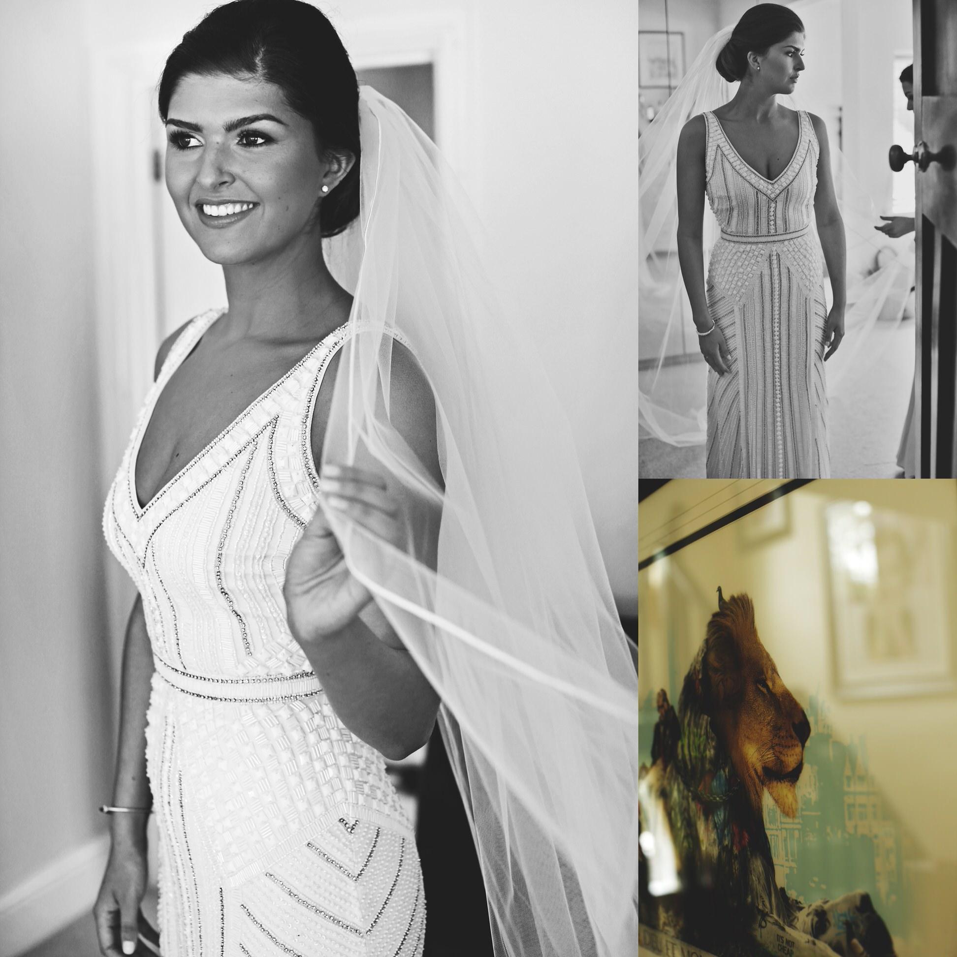 brettharkness-northampton-wedding-photographer_0014.jpg