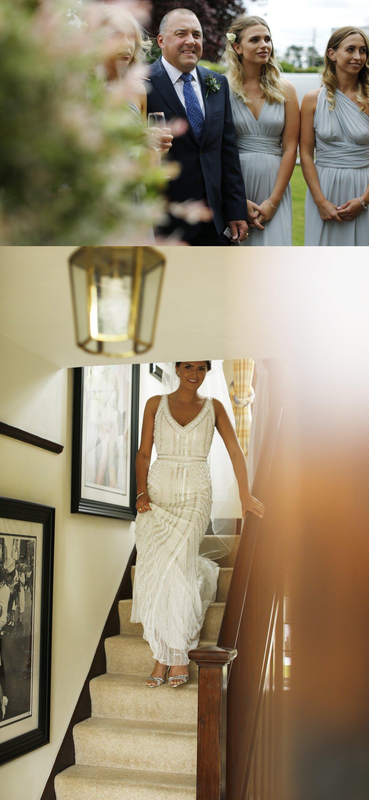 brettharkness-northampton-wedding-photographer_0015.jpg