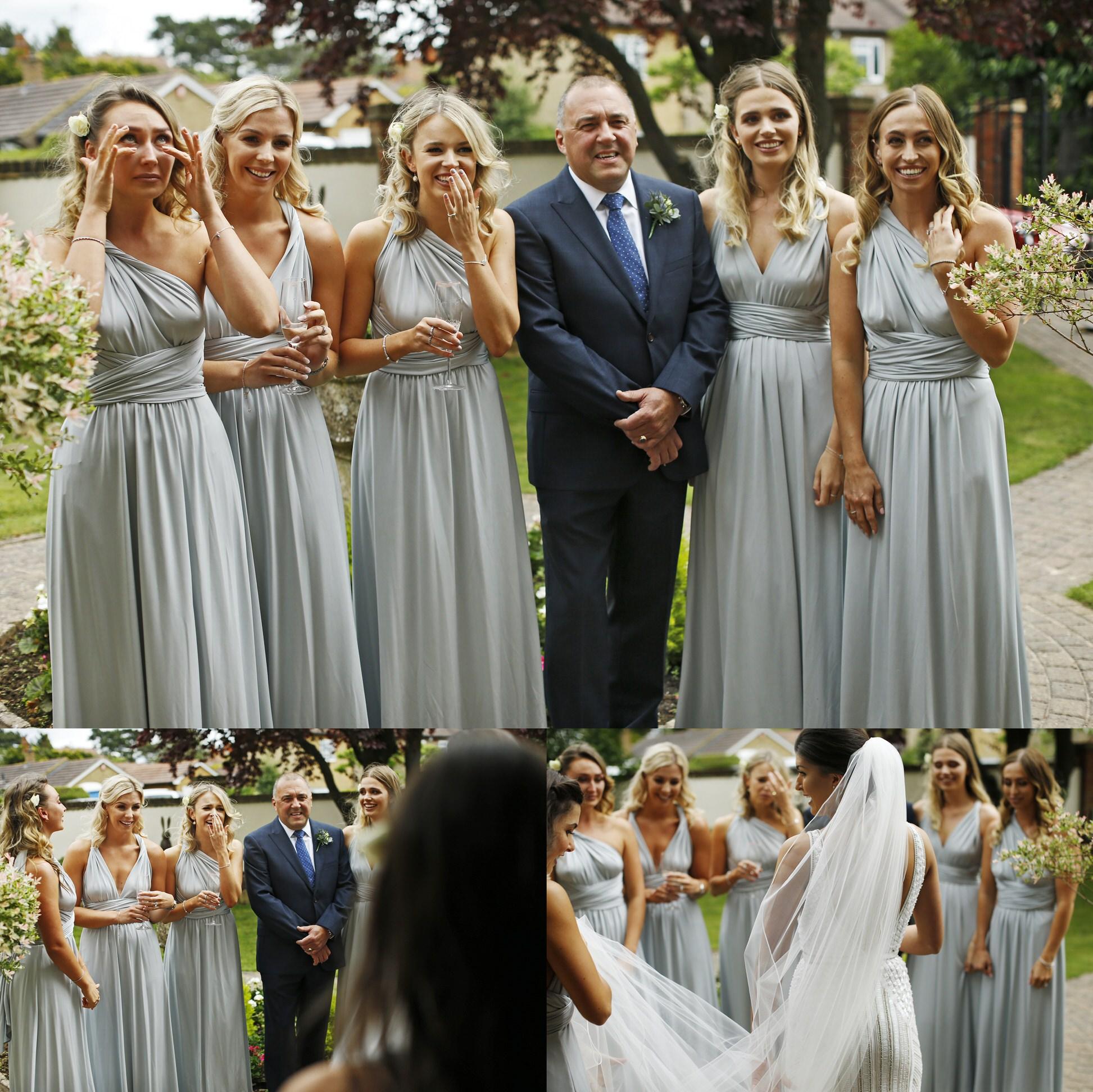 brettharkness-northampton-wedding-photographer_0016.jpg