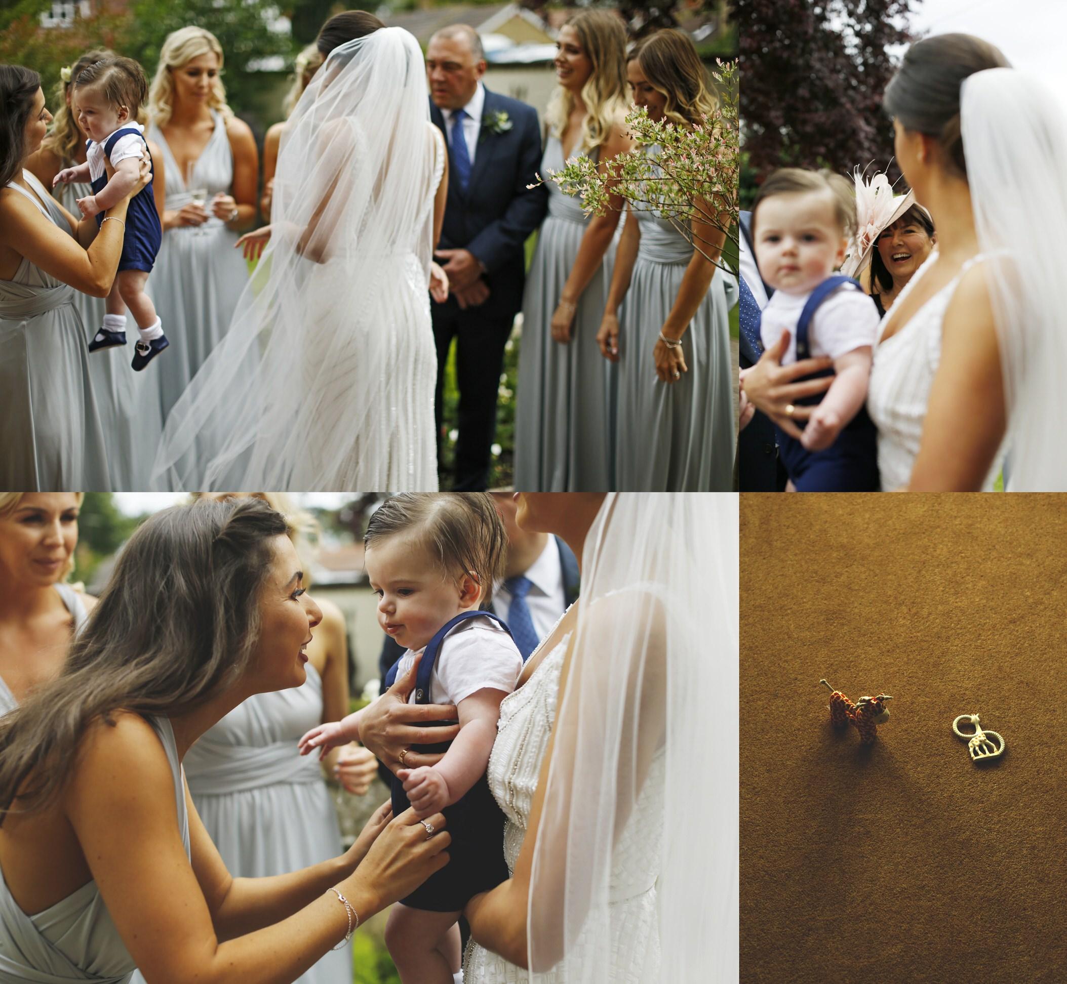 brettharkness-northampton-wedding-photographer_0017.jpg