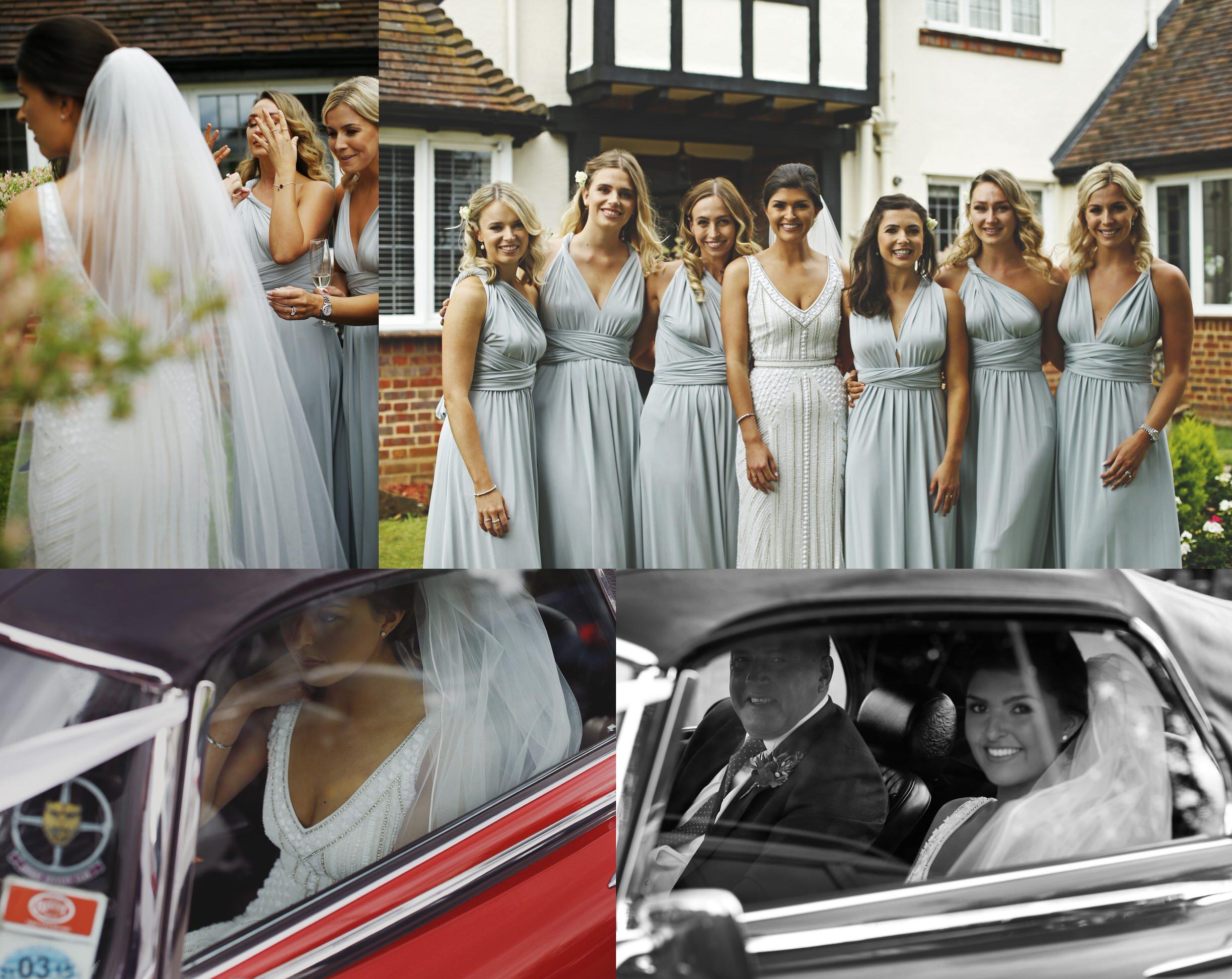 brettharkness-northampton-wedding-photographer_0018.jpg