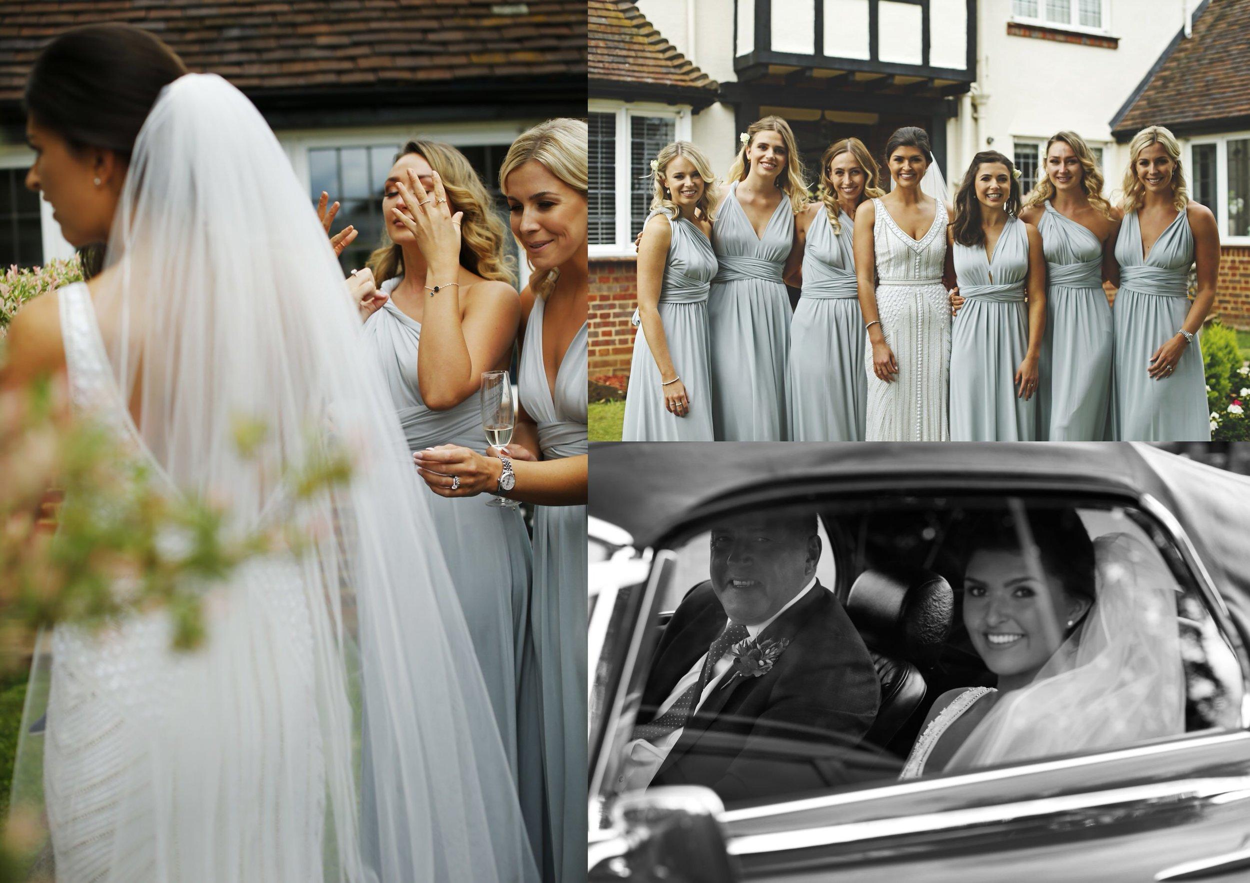 brettharkness-northampton-wedding-photographer_0019.jpg