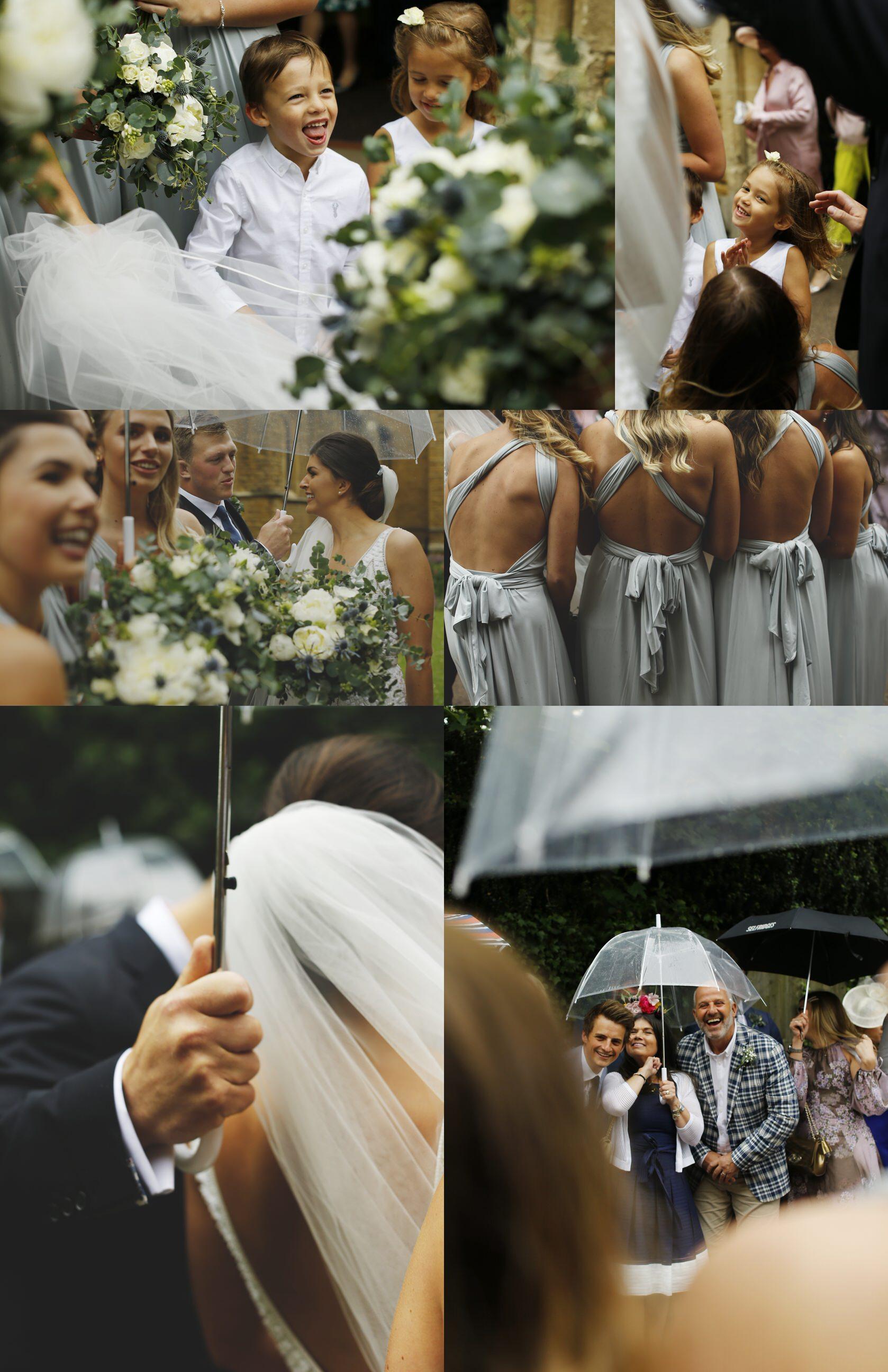 brettharkness-northampton-wedding-photographer_0025.jpg