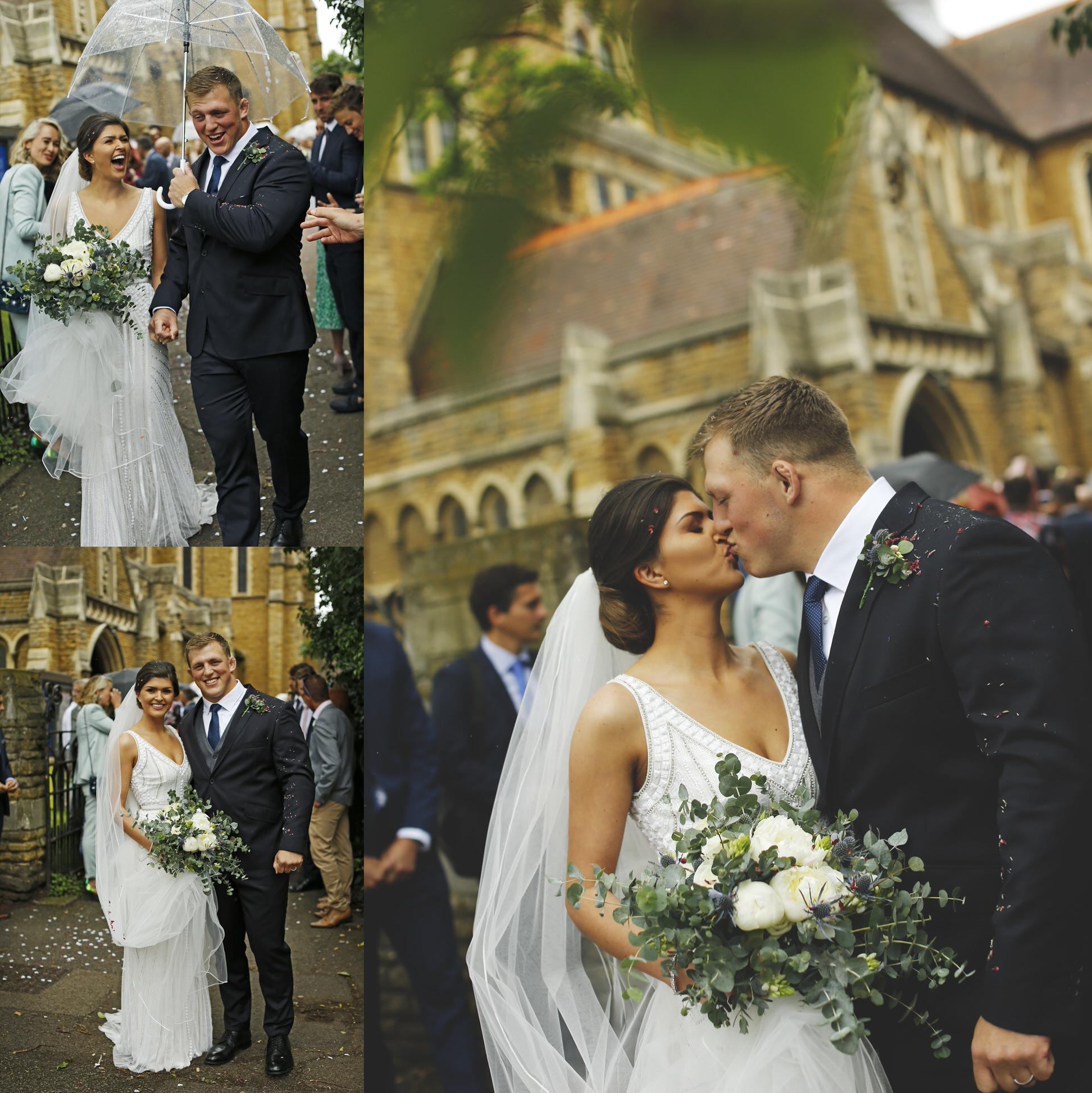 brettharkness-northampton-wedding-photographer_0027.jpg